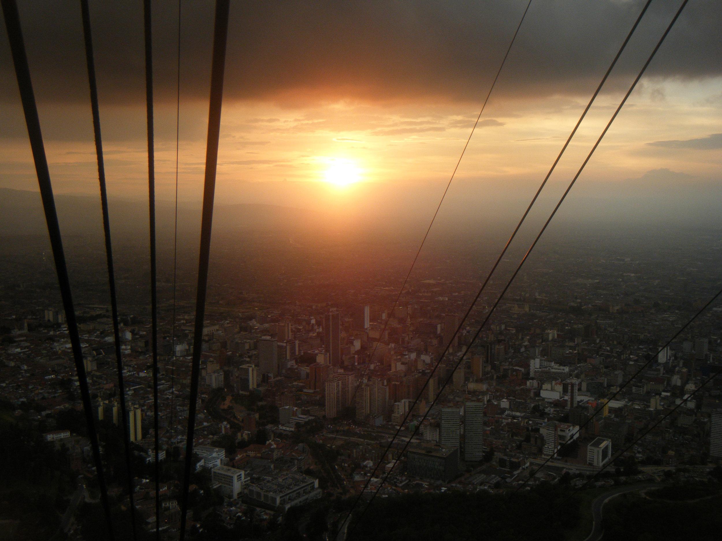 awesome sunset shot.jpg