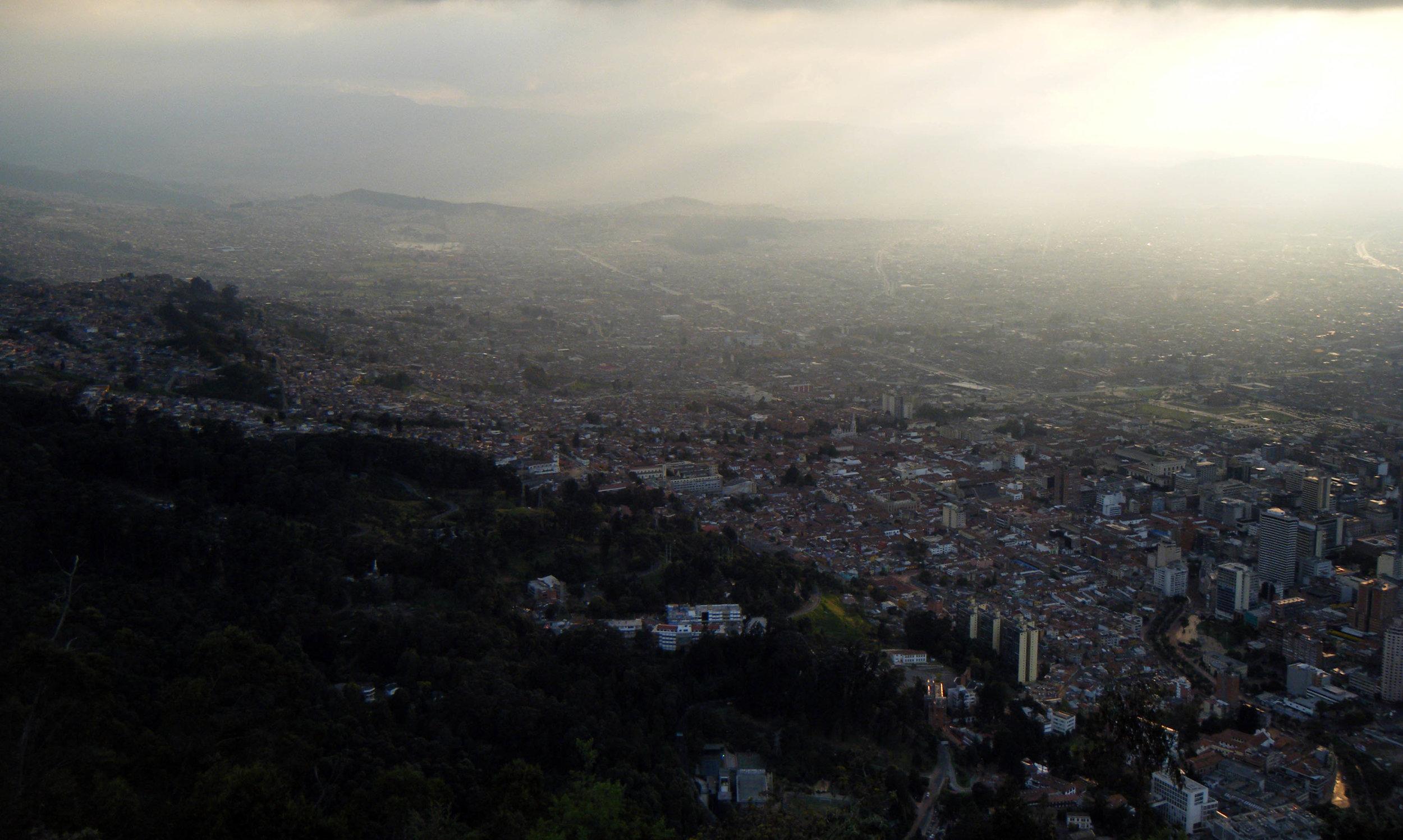 Bogota sunset.jpg