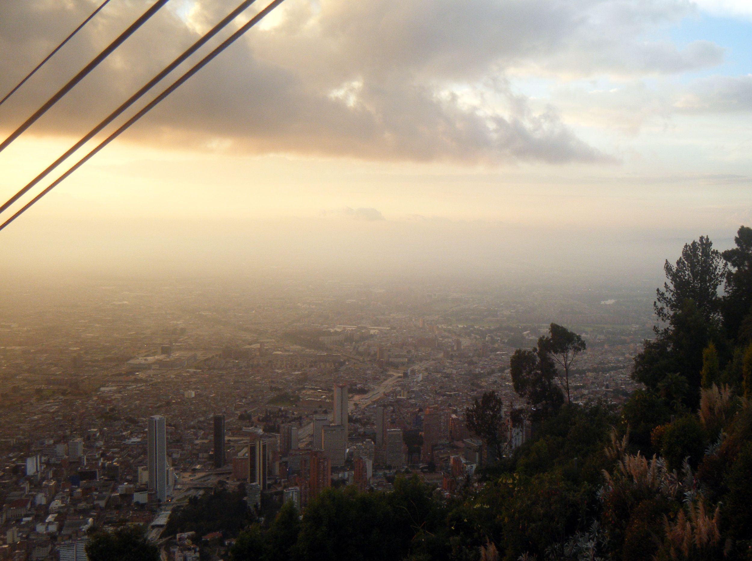 cable car sunset.jpg