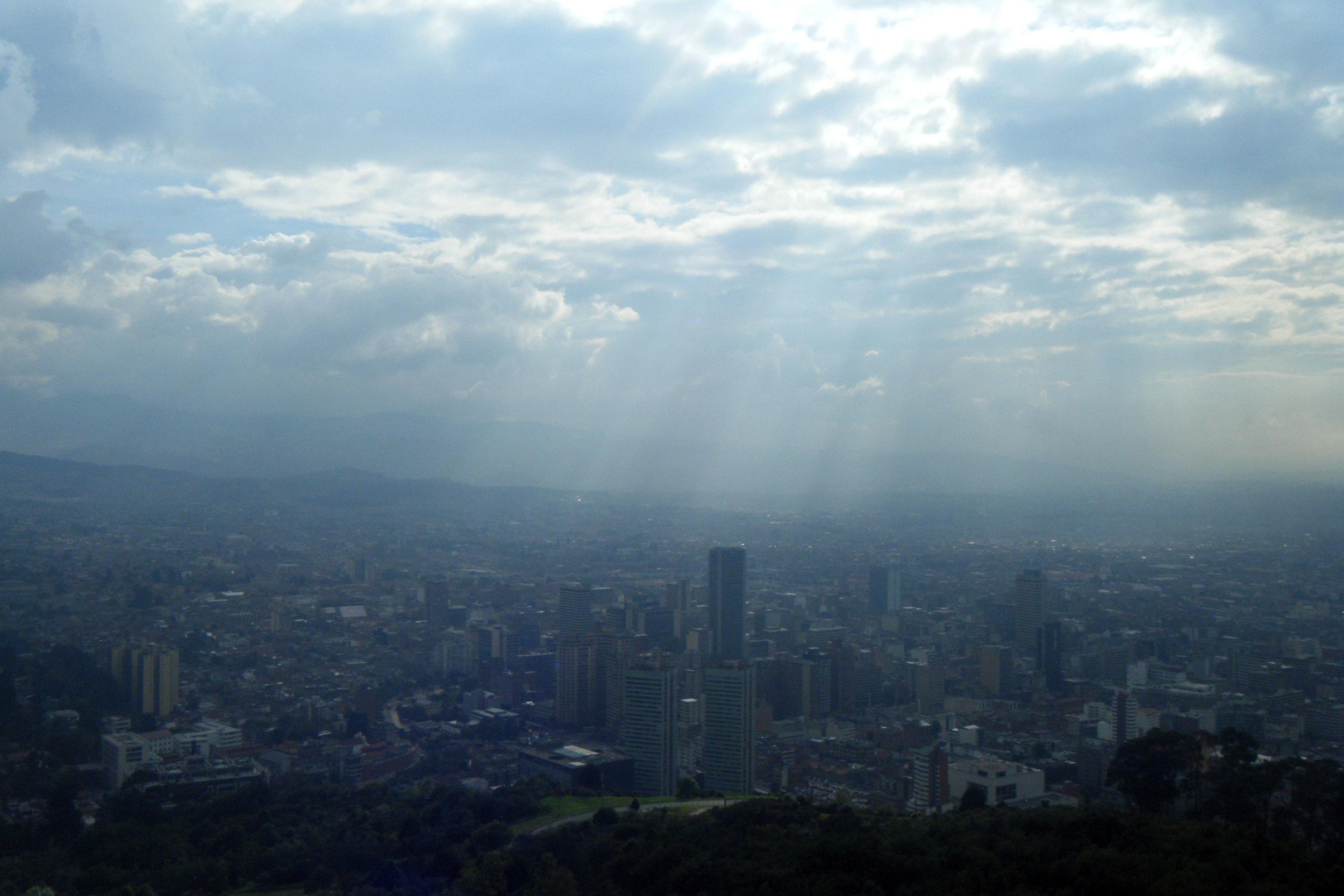 Central Bogota.jpg