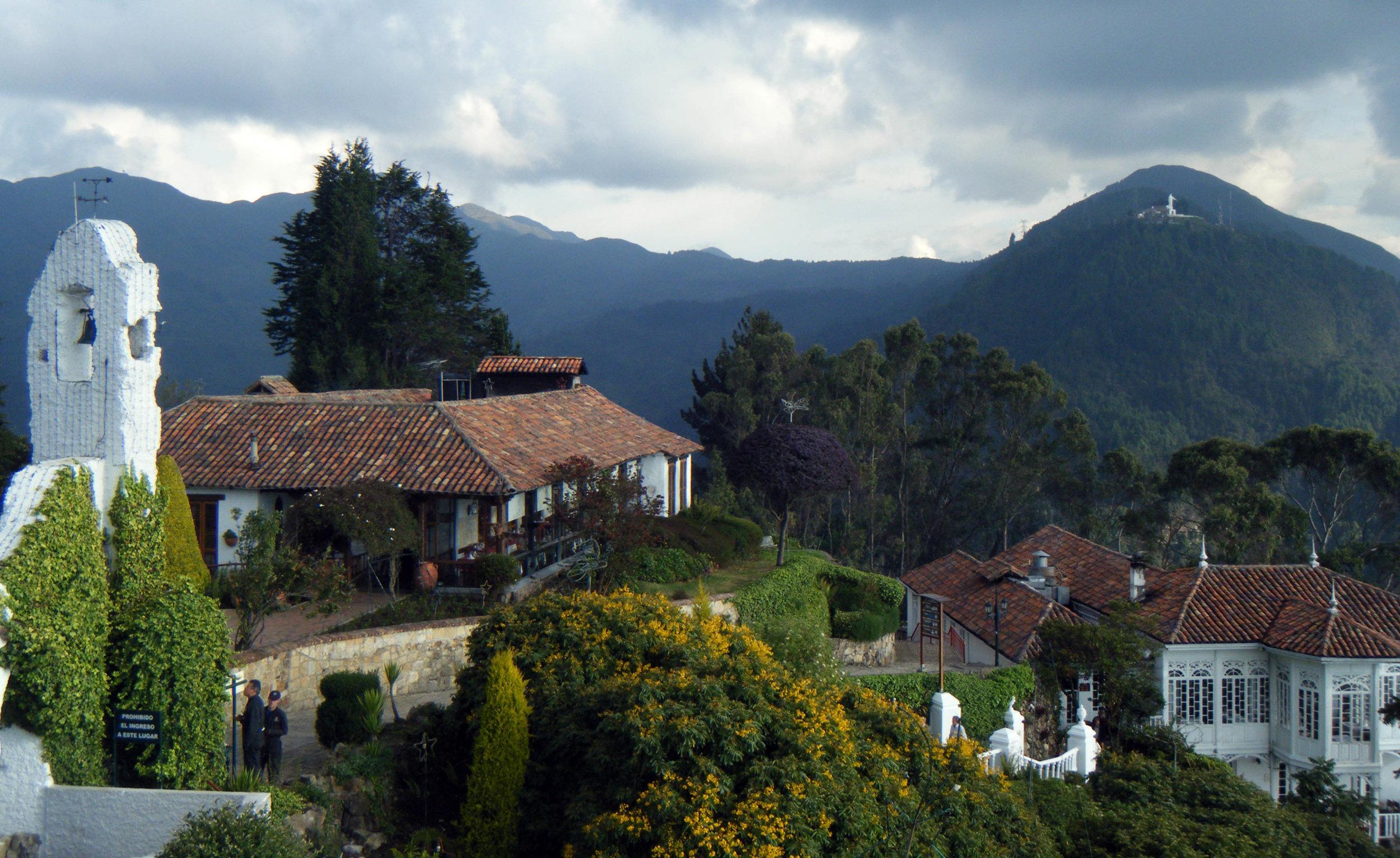 Cerro de Montserrate 10-4-12.jpg