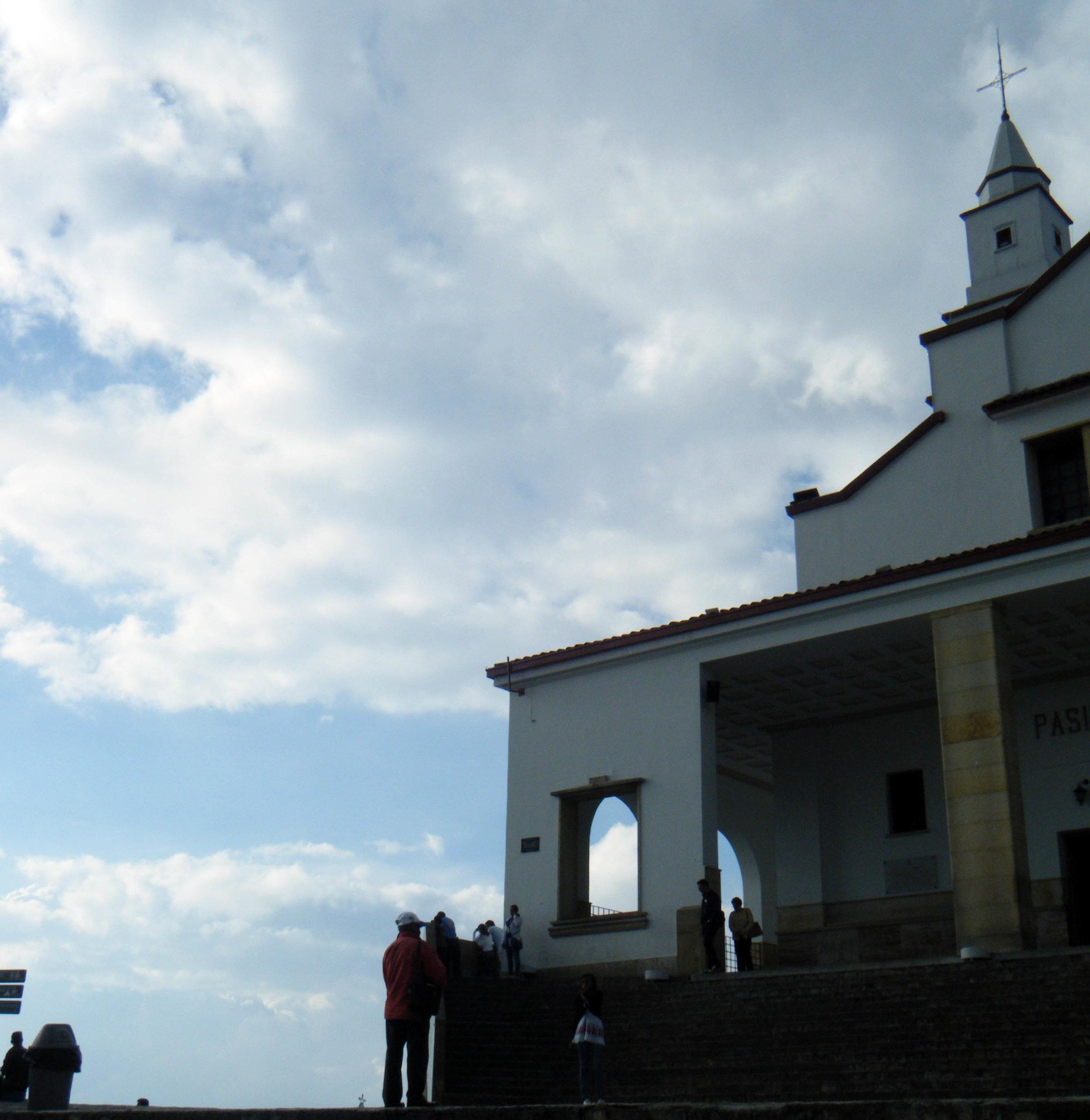 church at summit.jpg