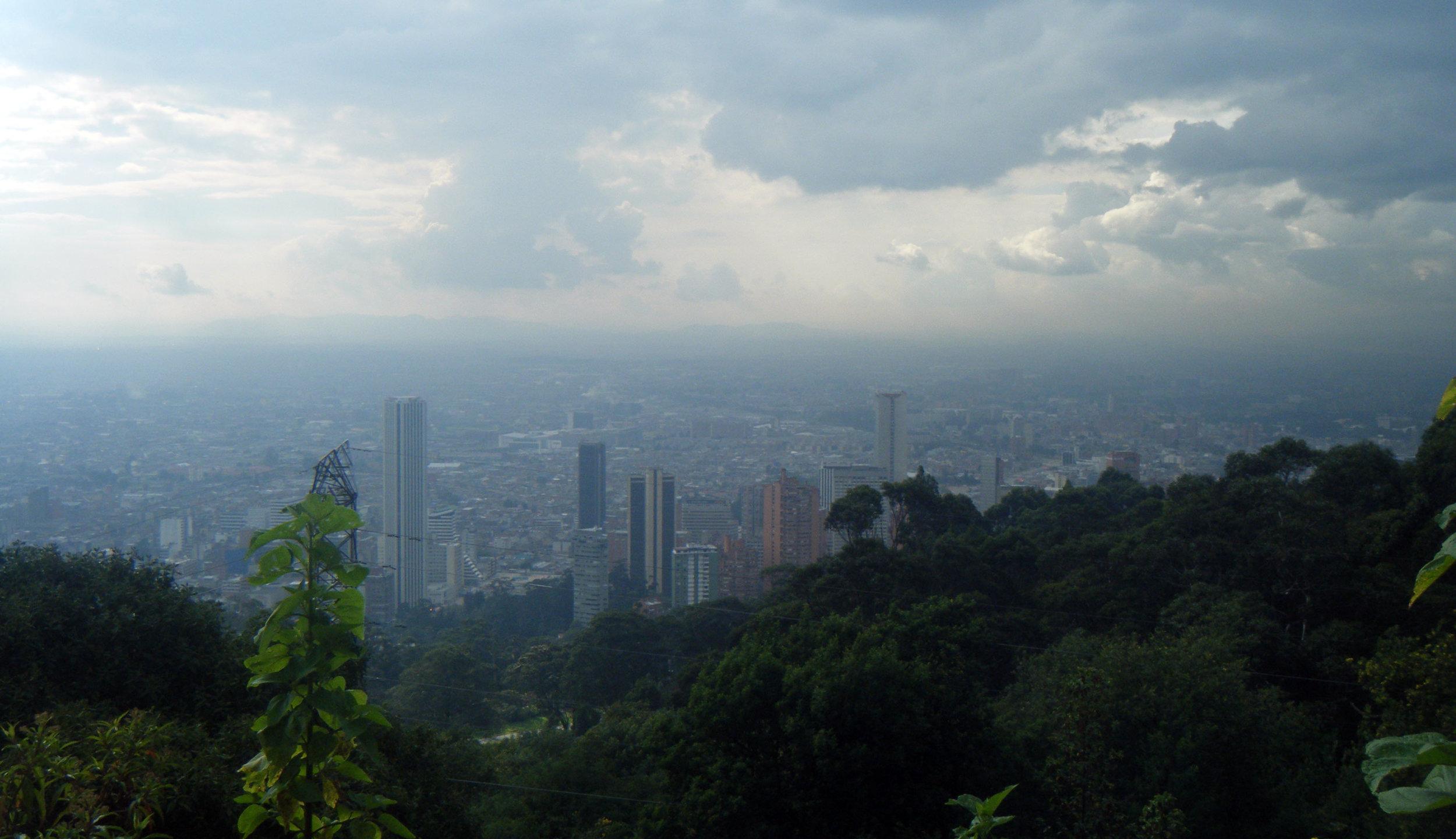 hiking Cerro de Monserrate.jpg