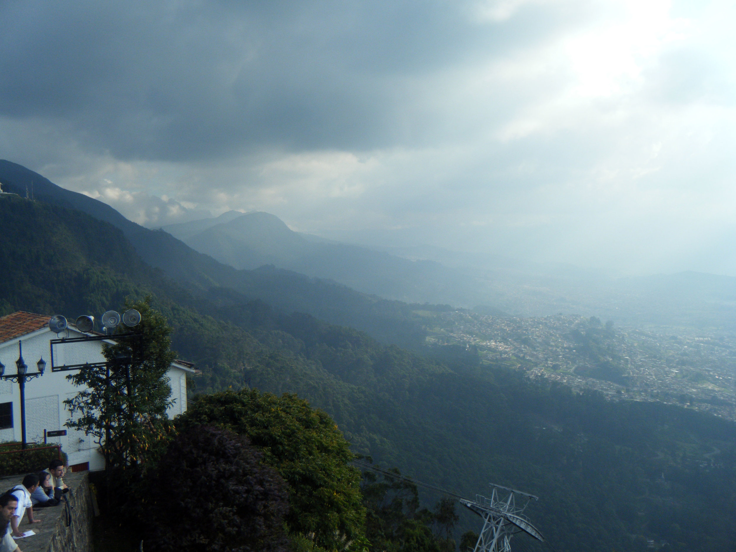 view from 3100 m.jpg