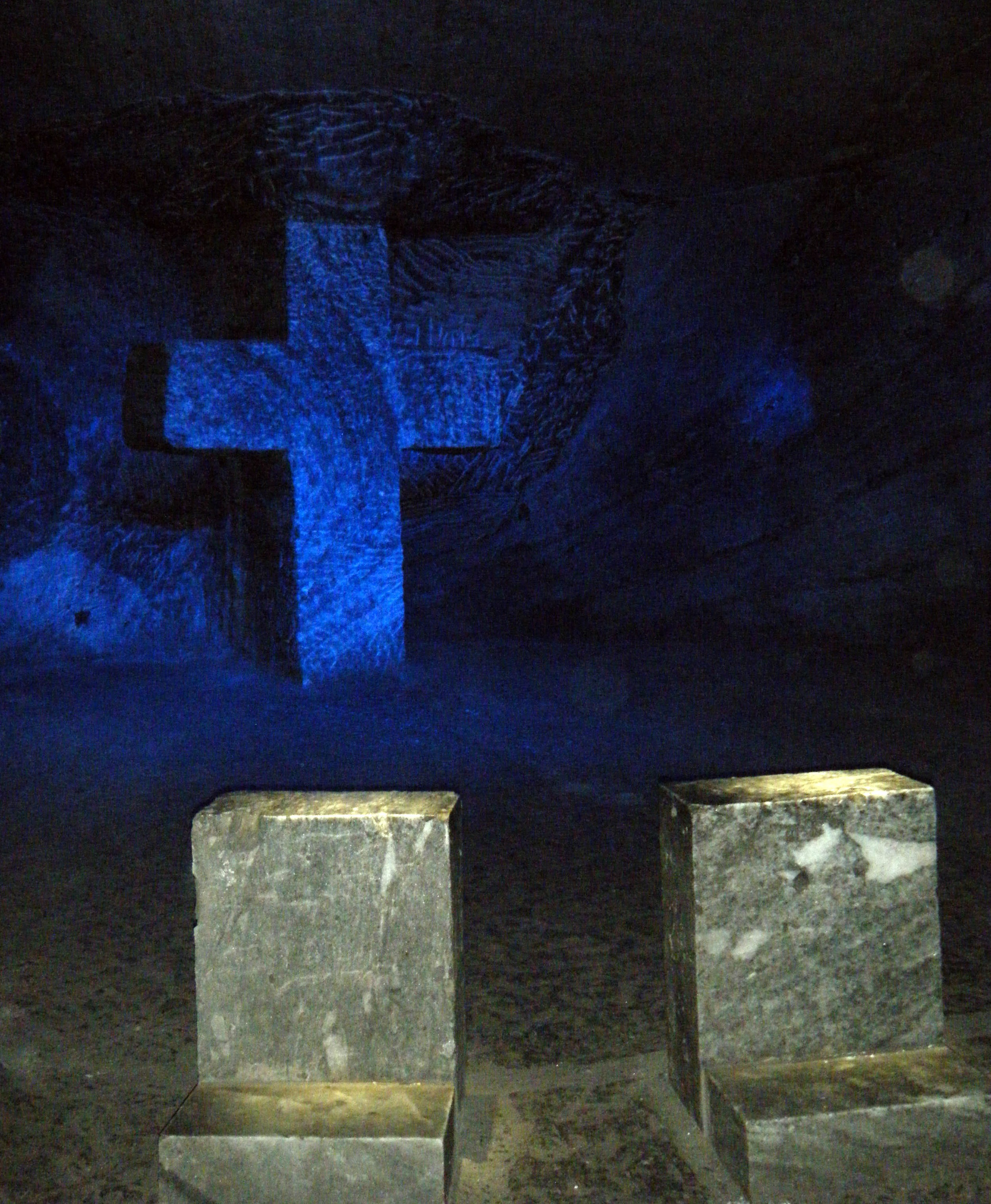 in the mines.jpg