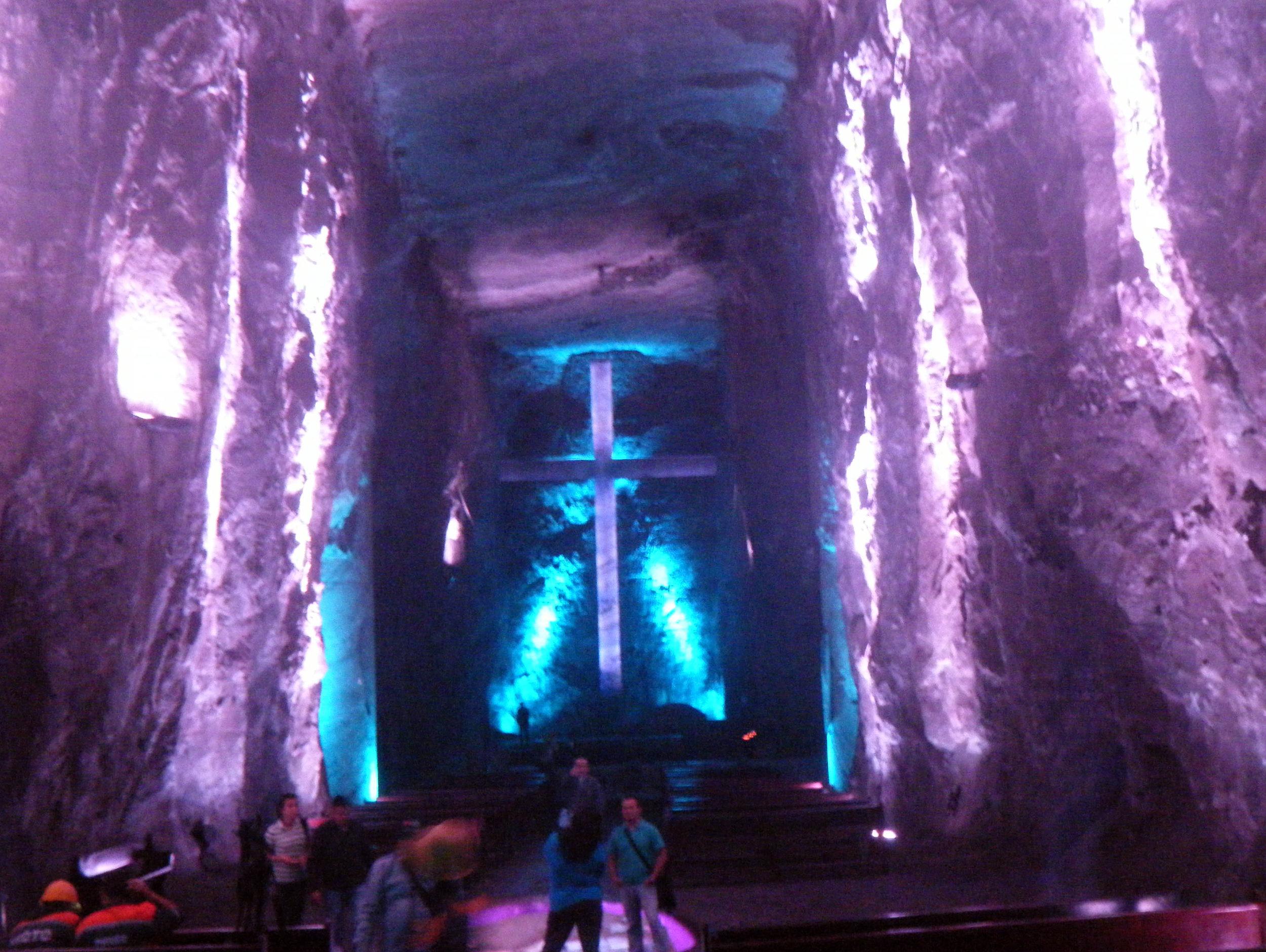 Salt Cathedral.jpg