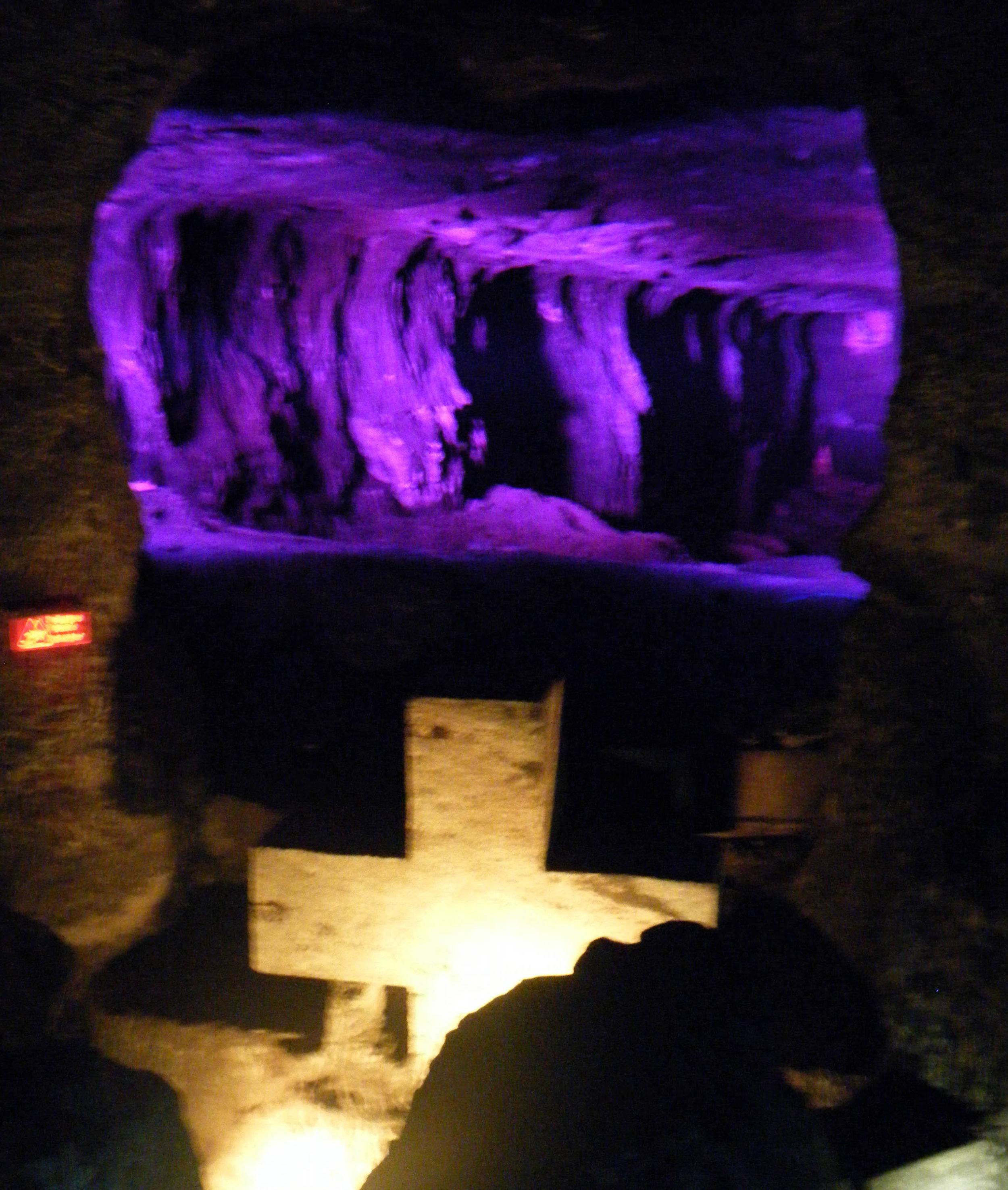 salt Jesus cave.jpg