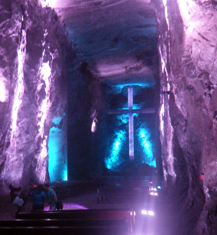 underground Salt Cathedral.jpg