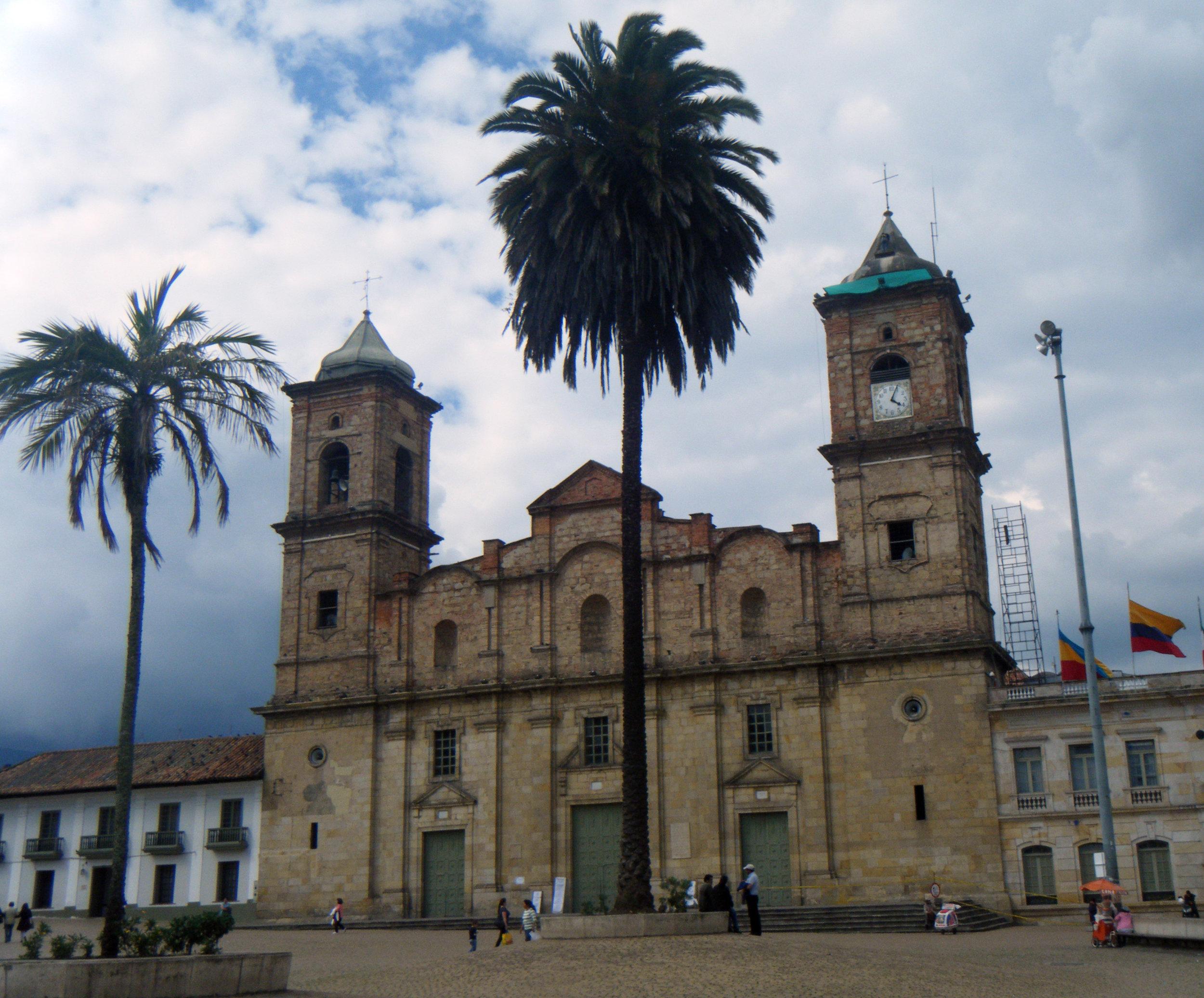 Zipaquira cathedral.jpg