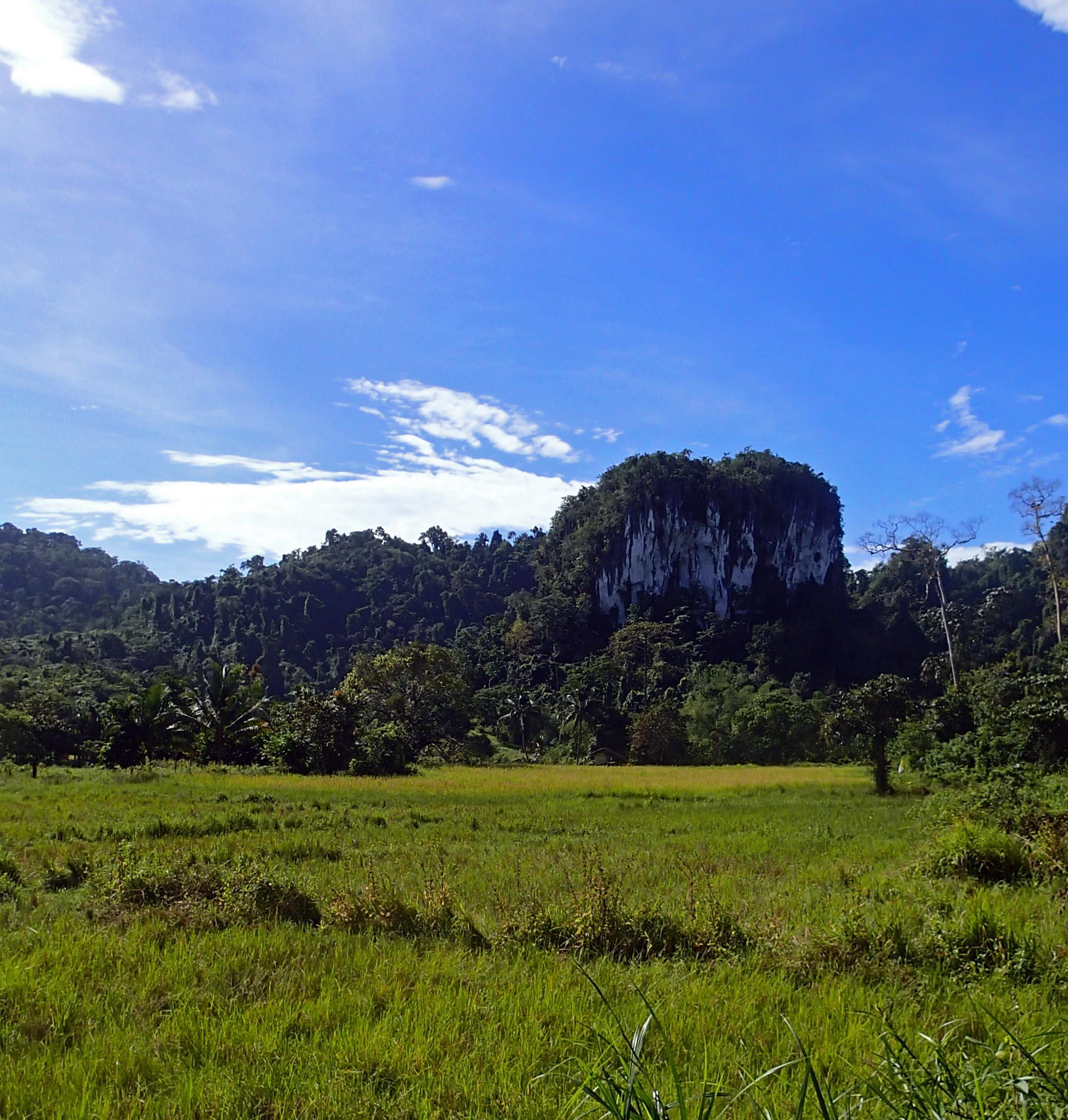 approaching Sabang.jpg