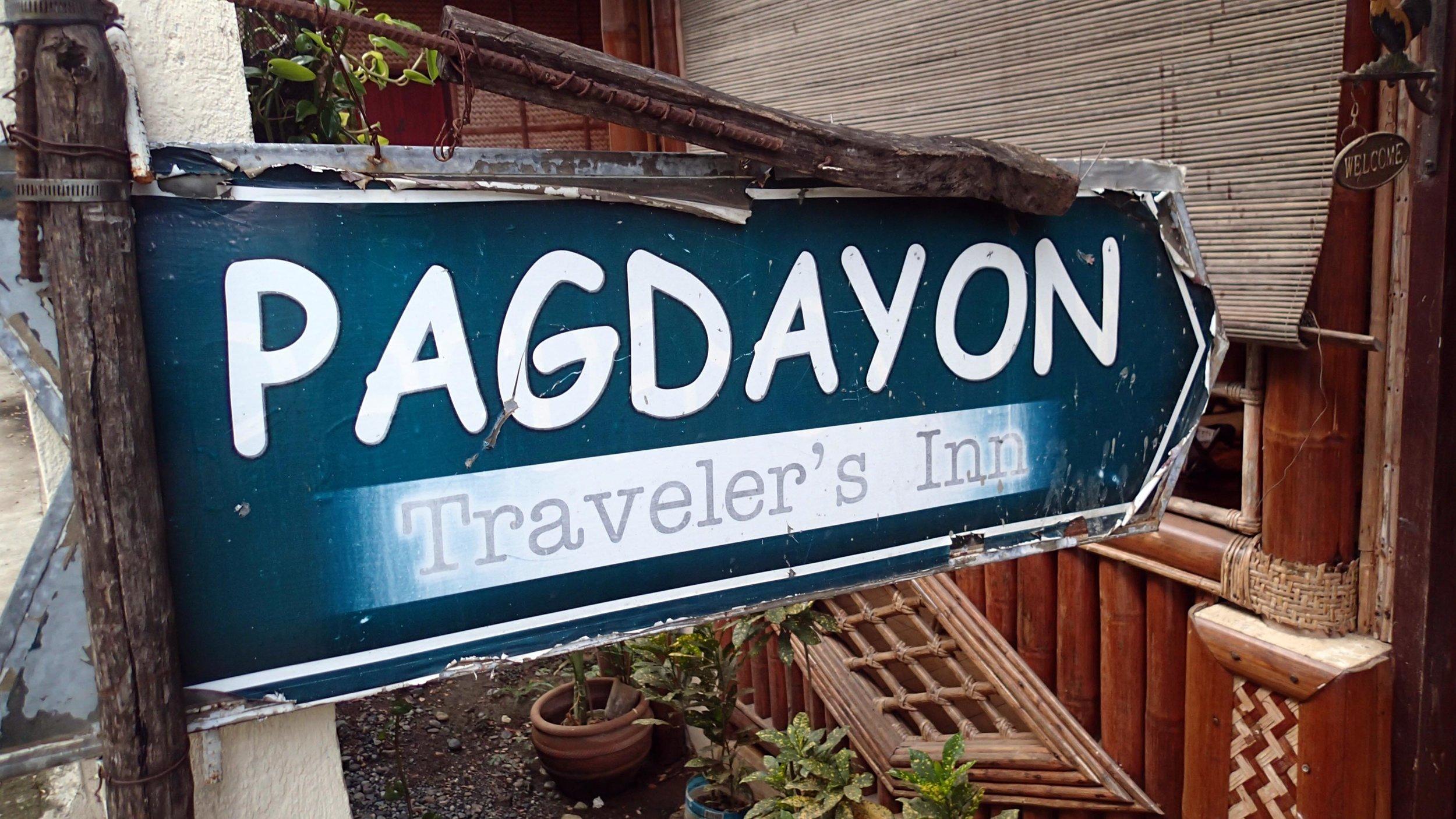 Pagdayon Traveller's Inn PP.jpg