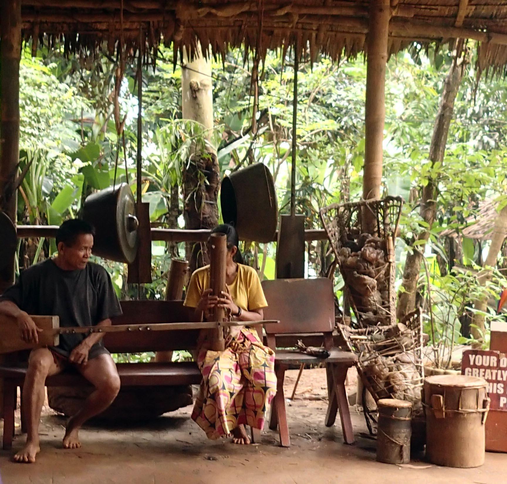 Palwan tribe.jpg