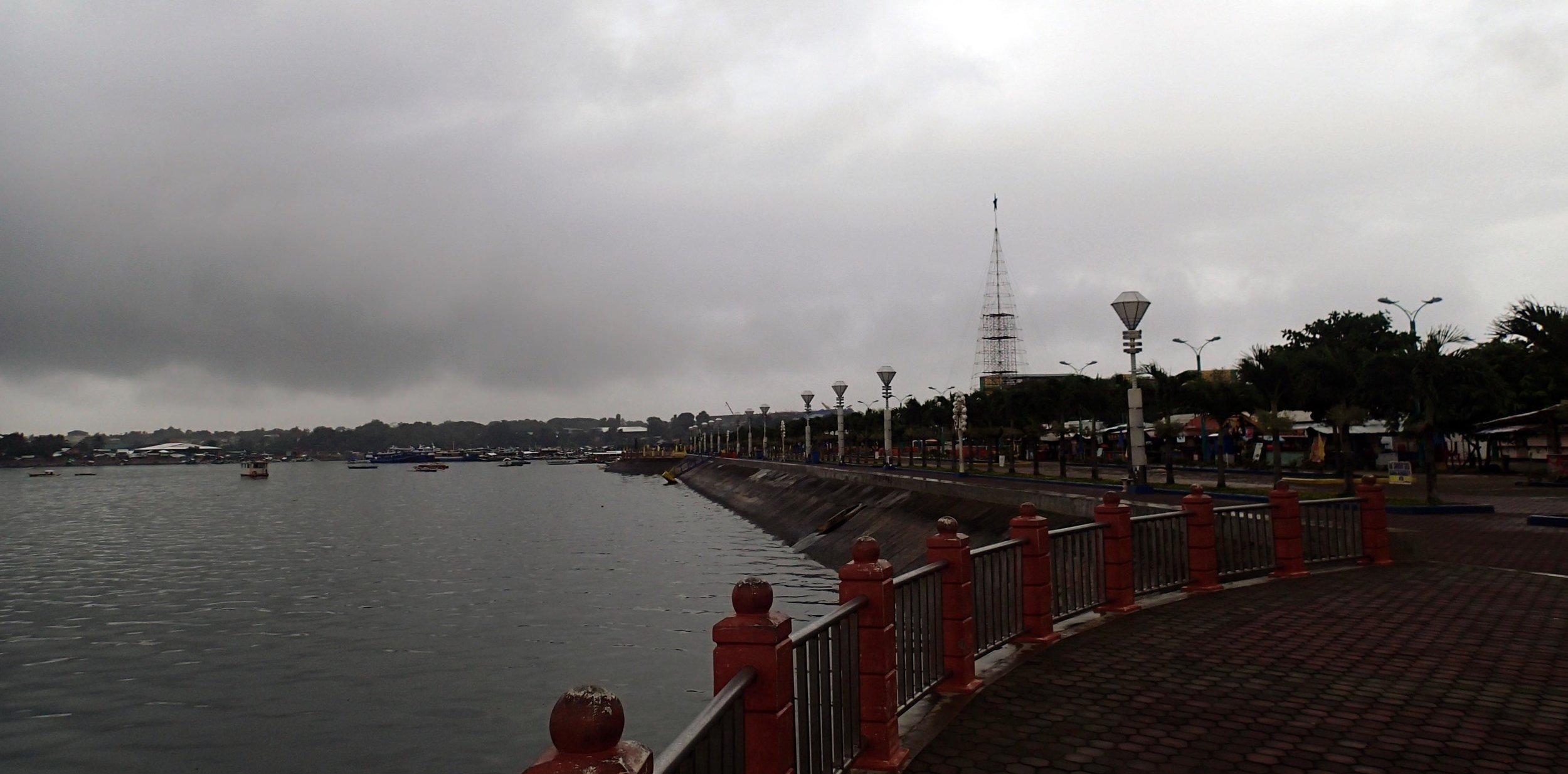 dreary day.jpg