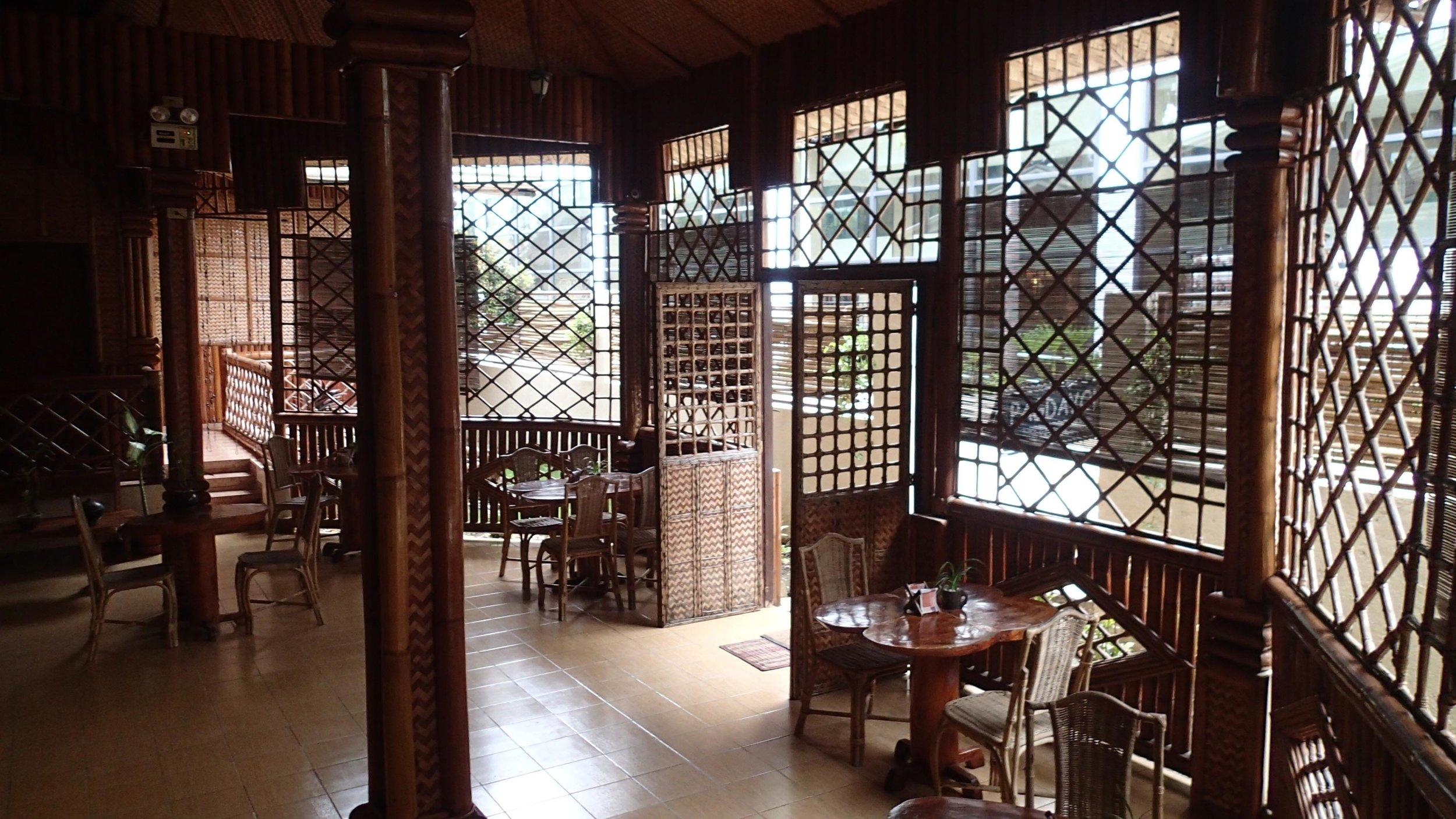 Pagdayon Traveller's Inn.jpg