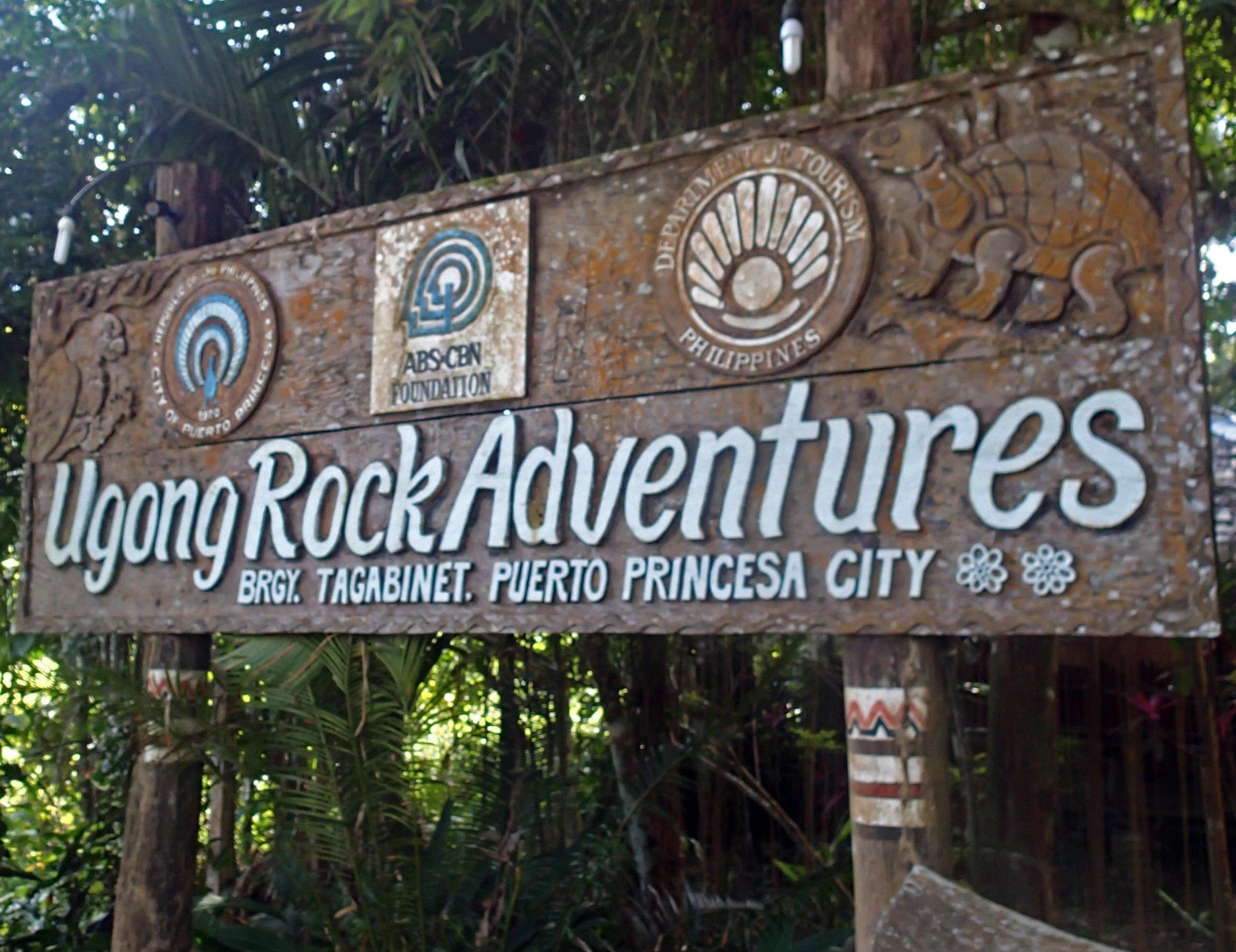 Ugong Rock.jpg