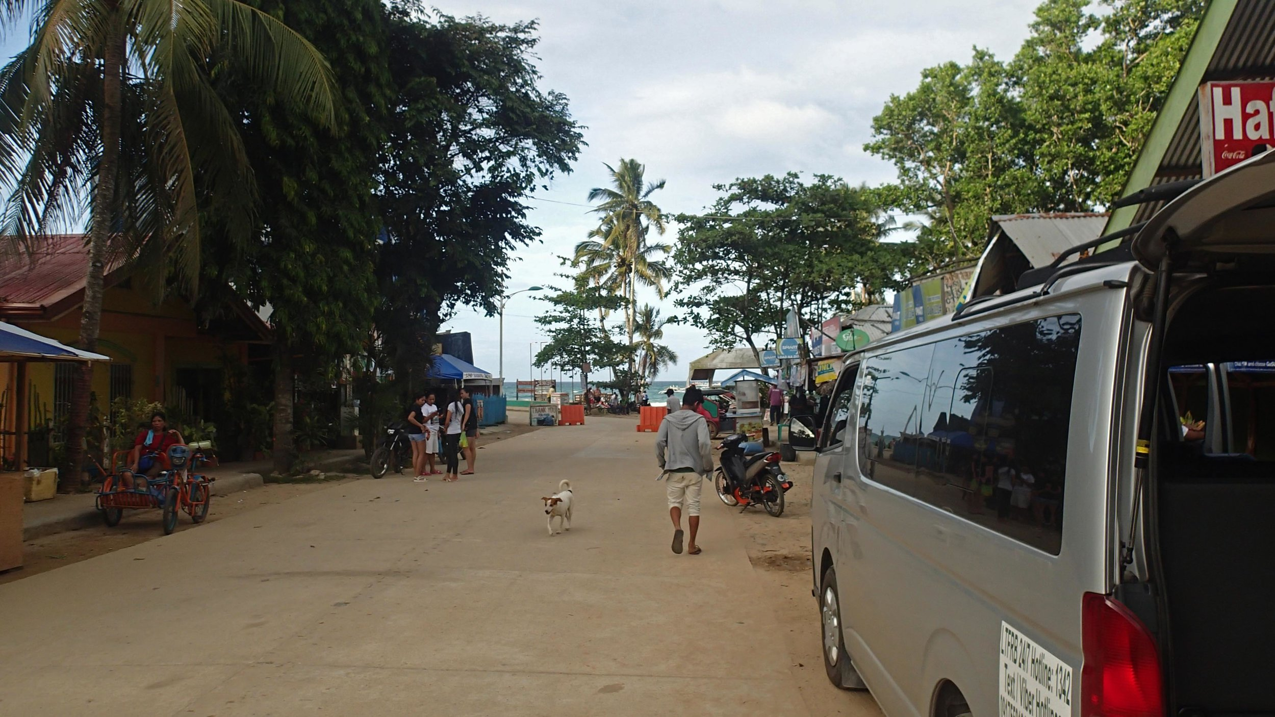 downtown Sabang.jpg