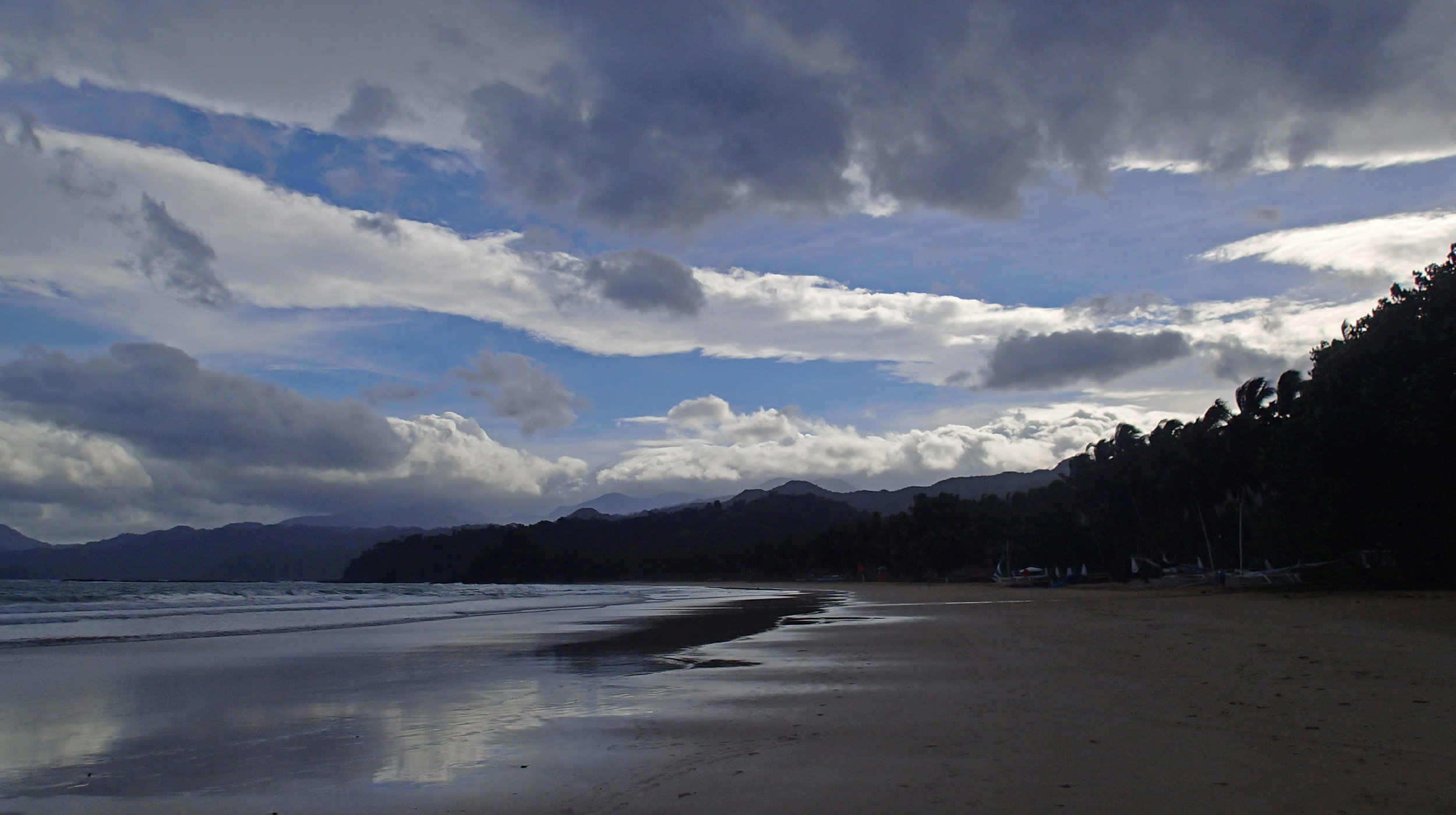 SABANG BEACH morning.jpg