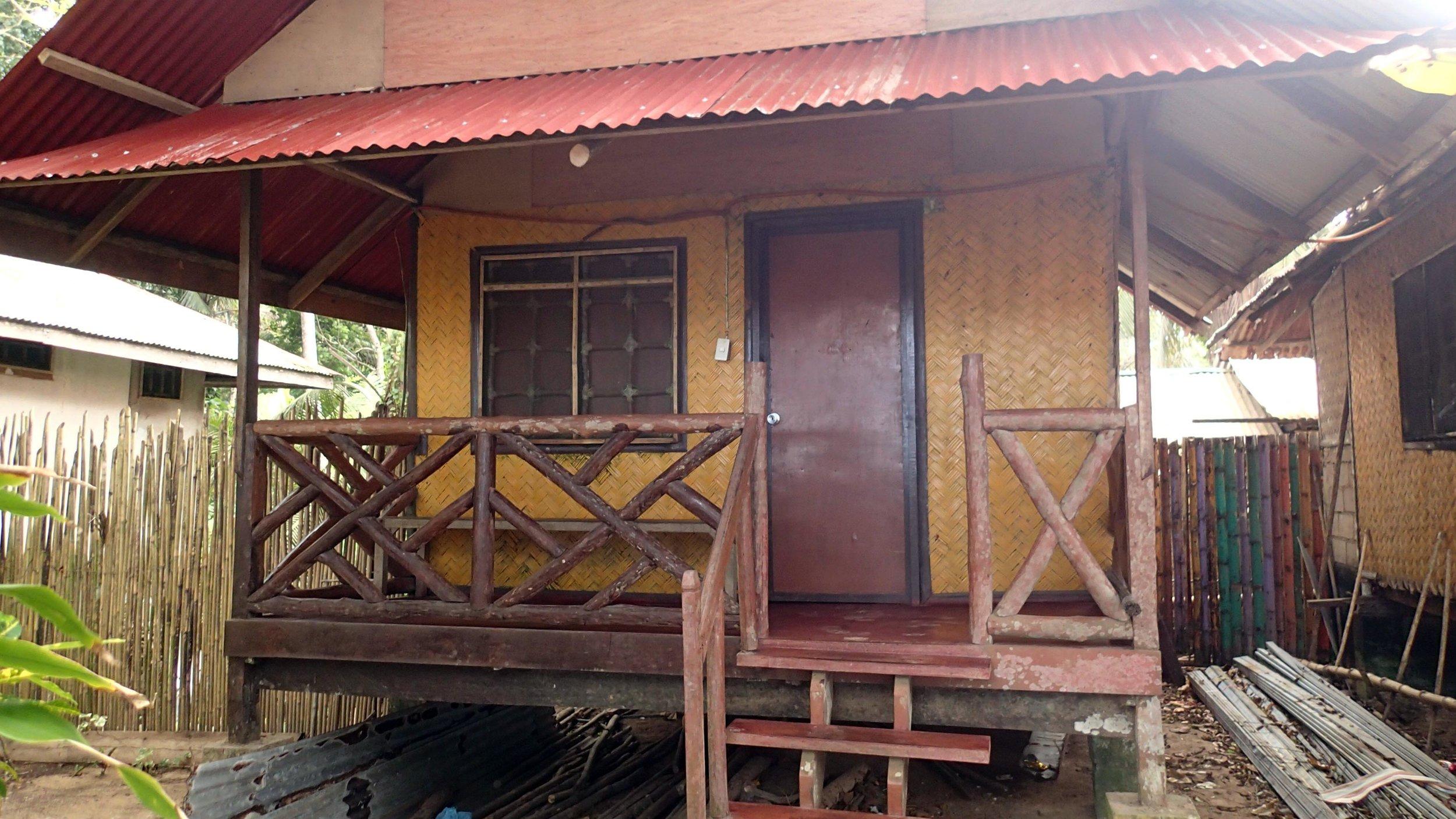 $12 shack.jpg