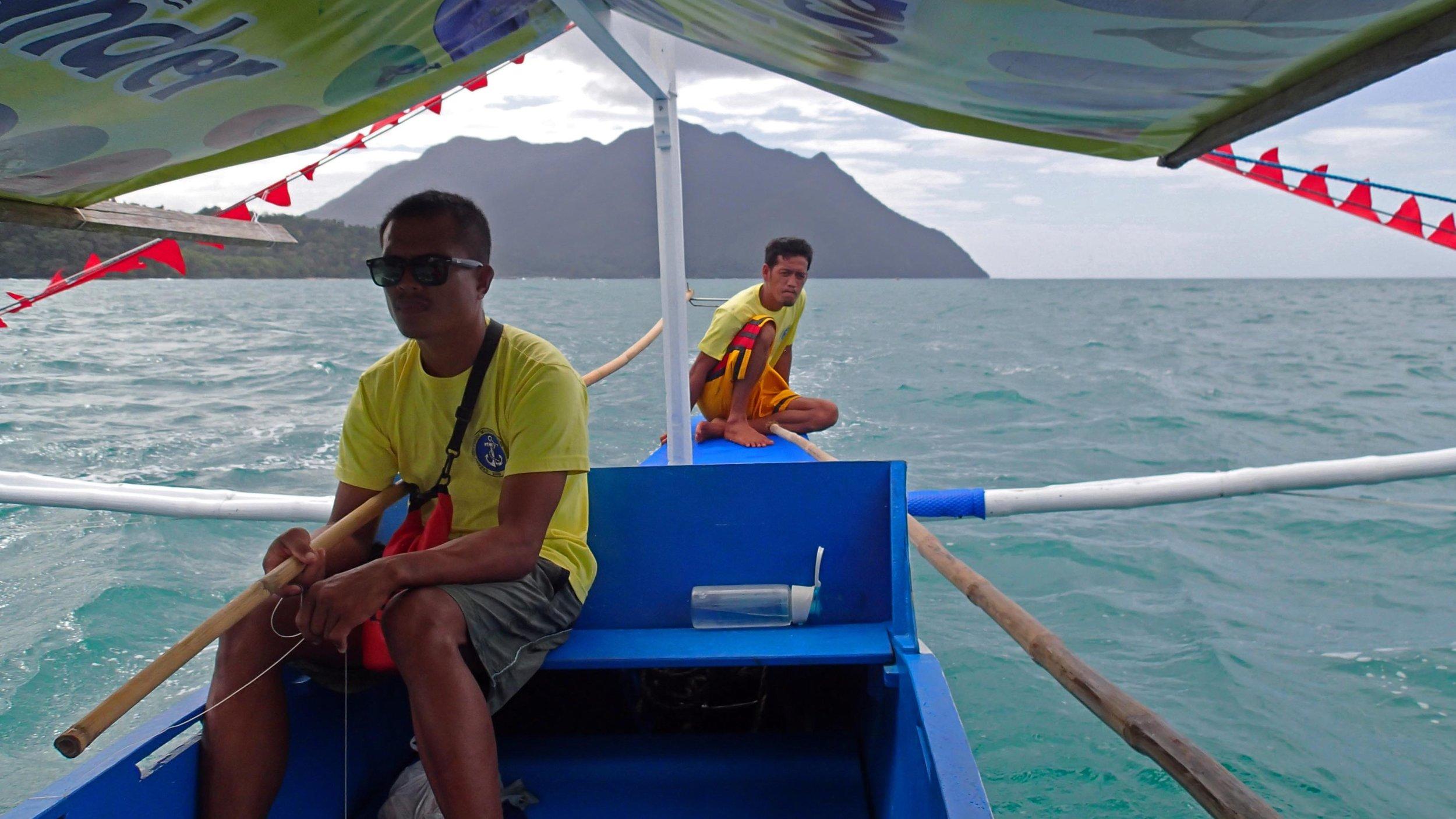 boat to underground river.jpg