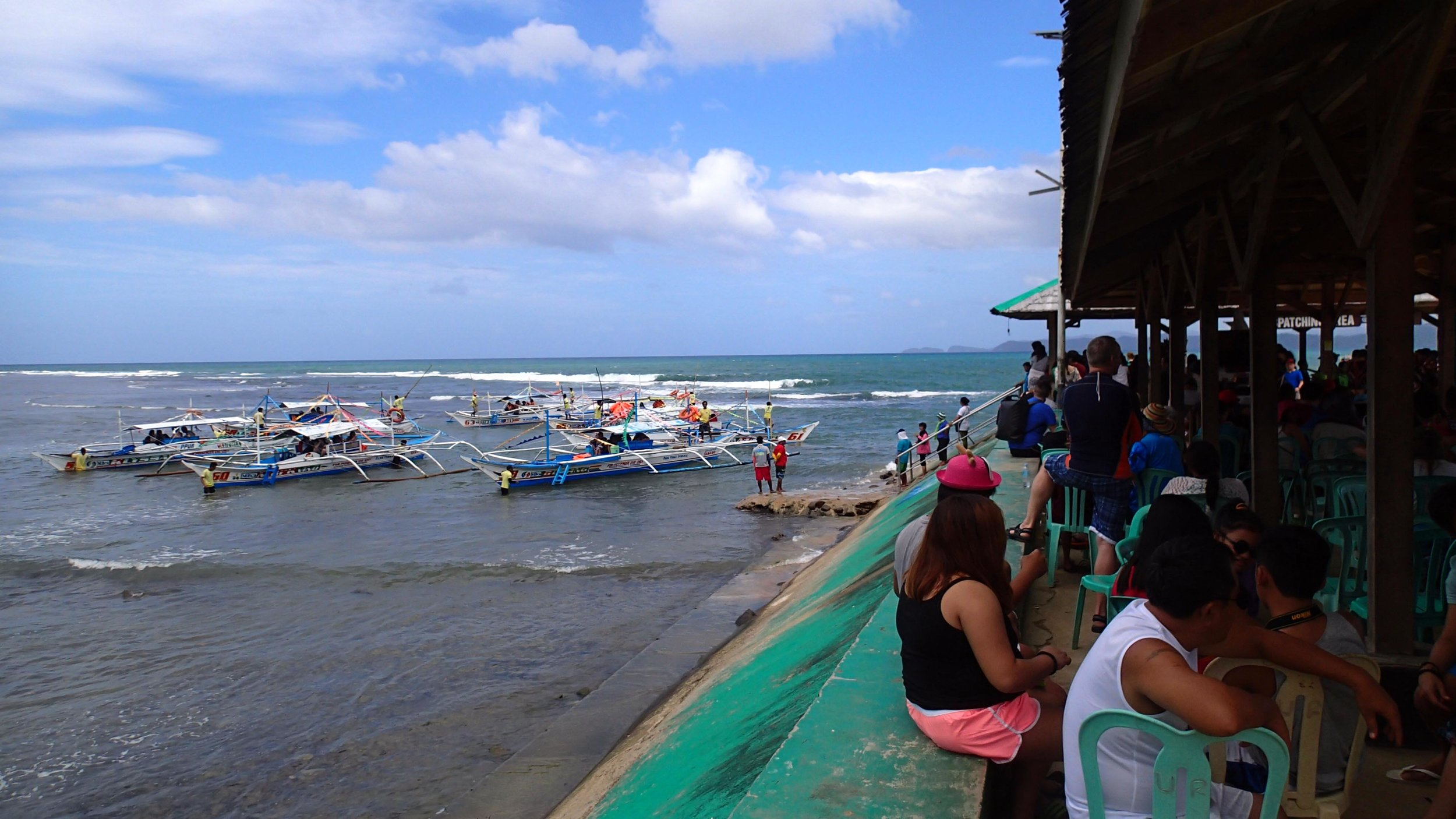 line for a boat.jpg