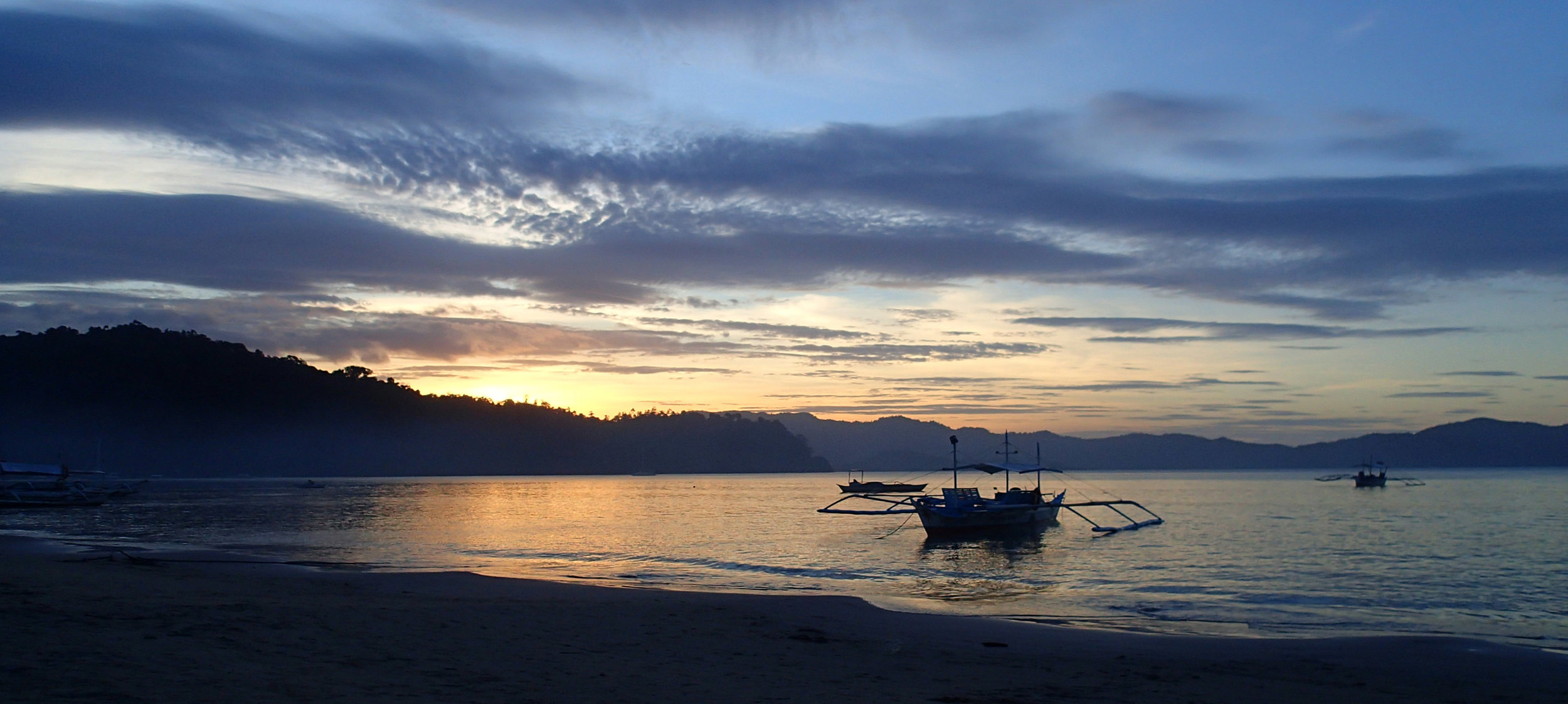 bangka sunset.jpg