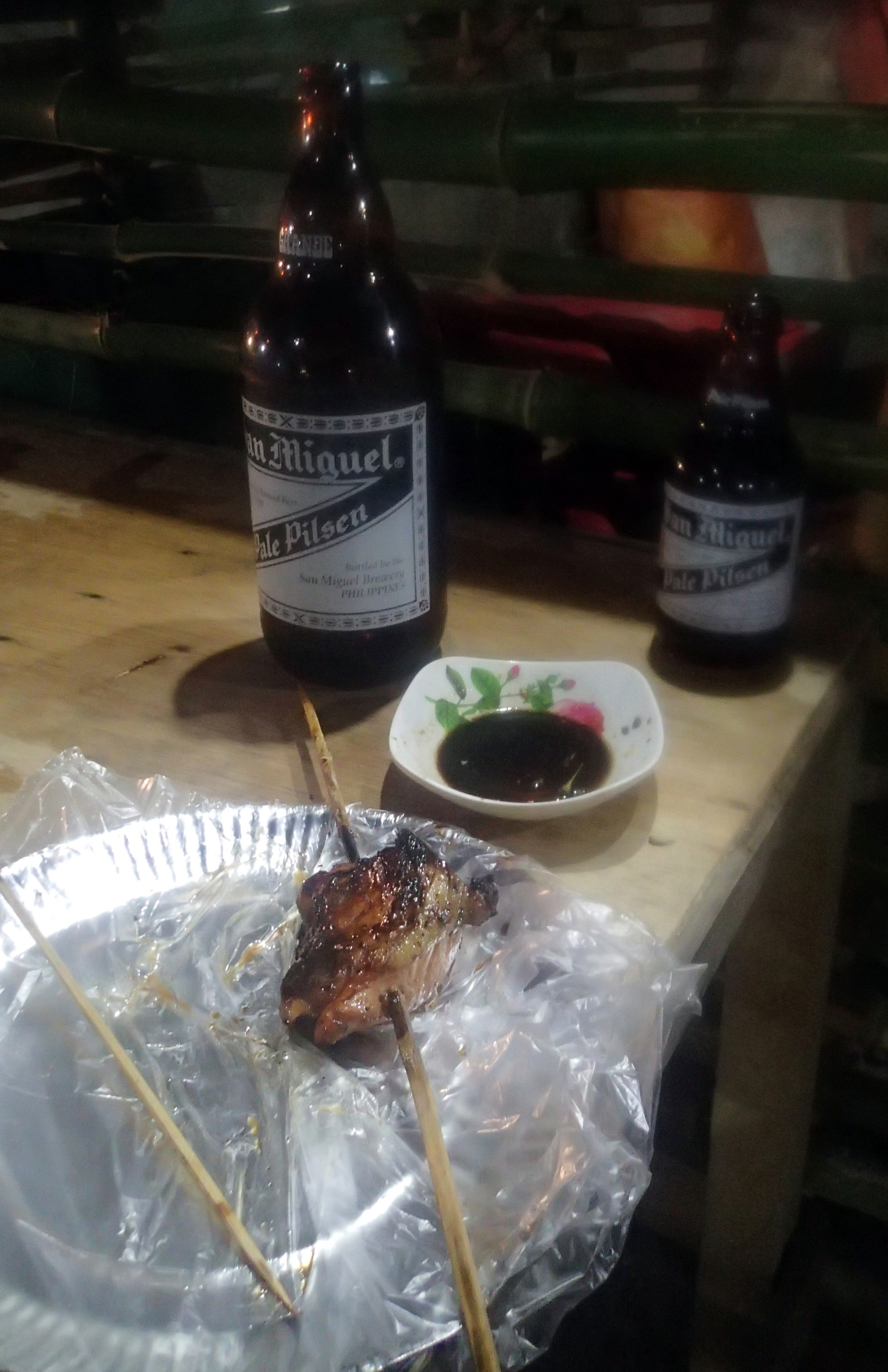 chicken and beer.jpg