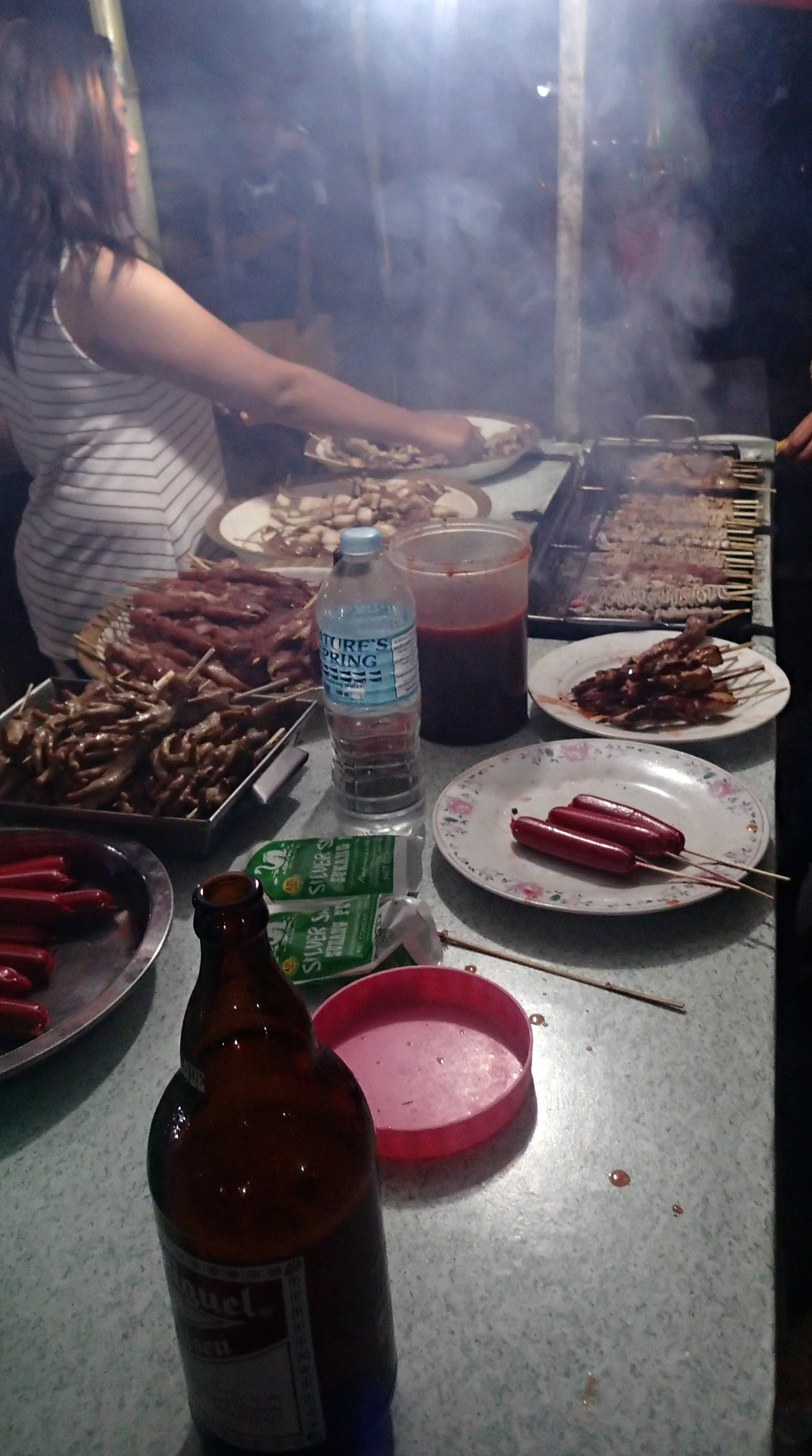 BBQ and beer.jpg