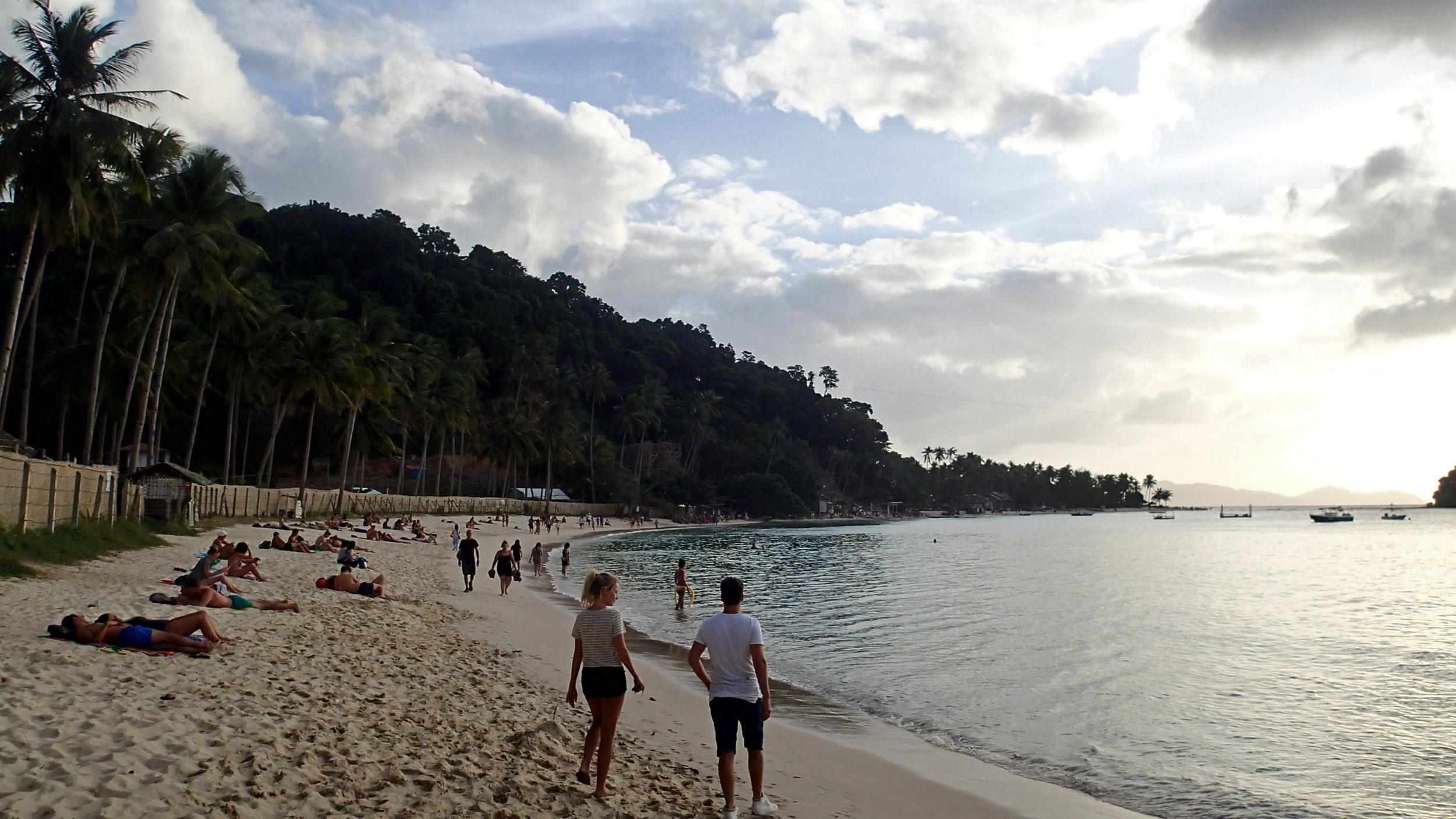 Las Cabanas beach.jpg