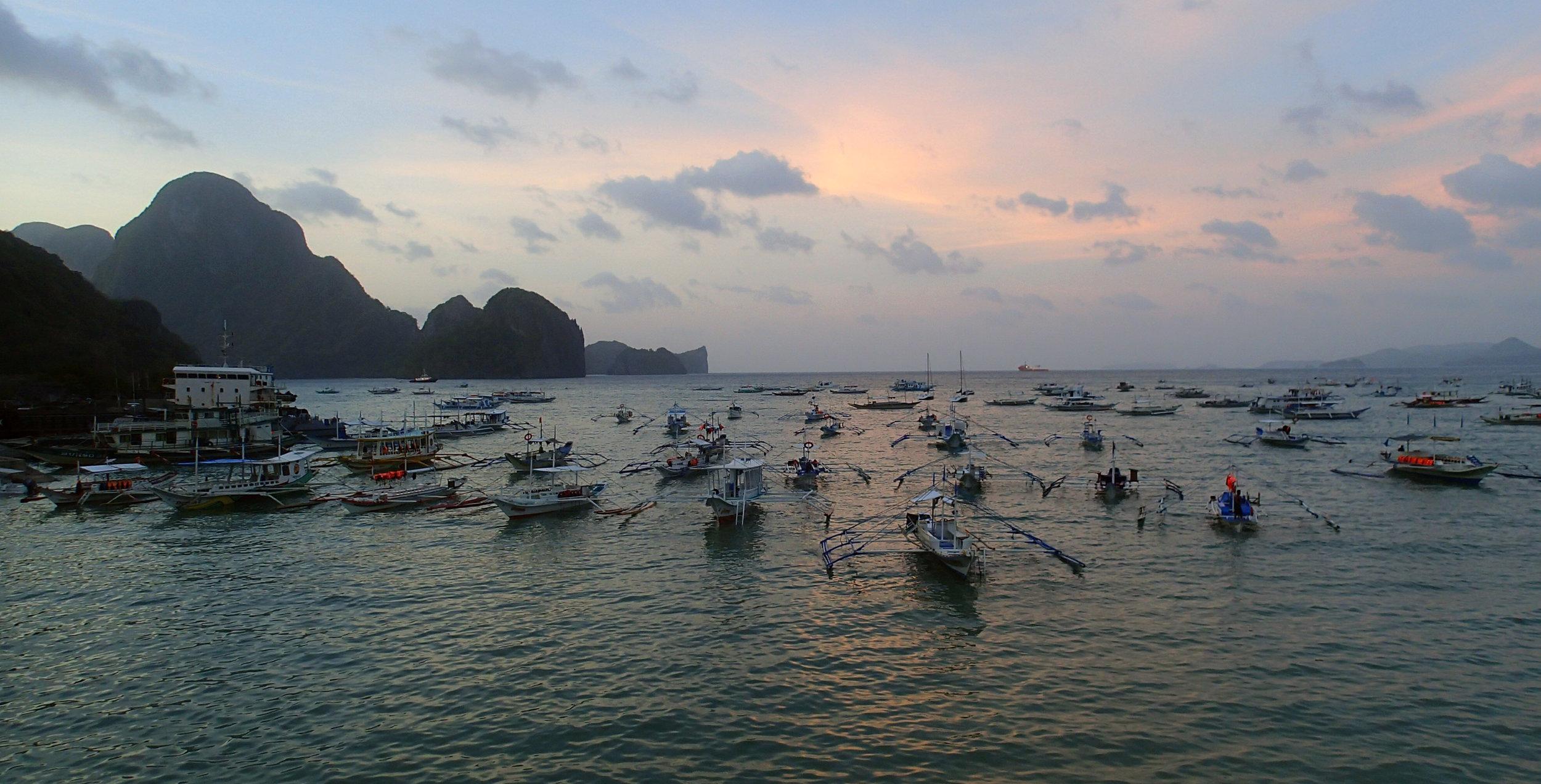 sunset 1-24-17.jpg