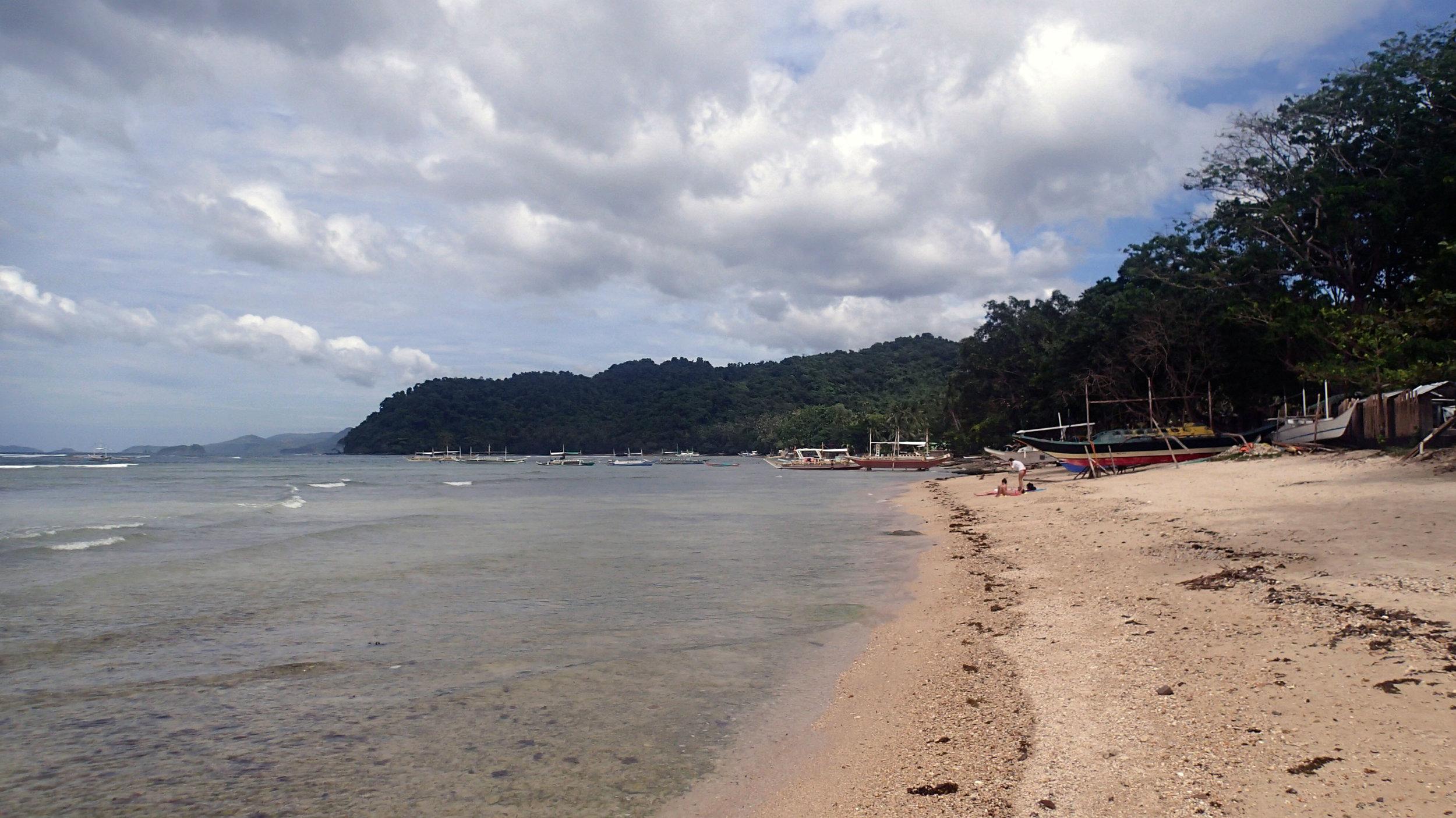 Caalan Beach.jpg
