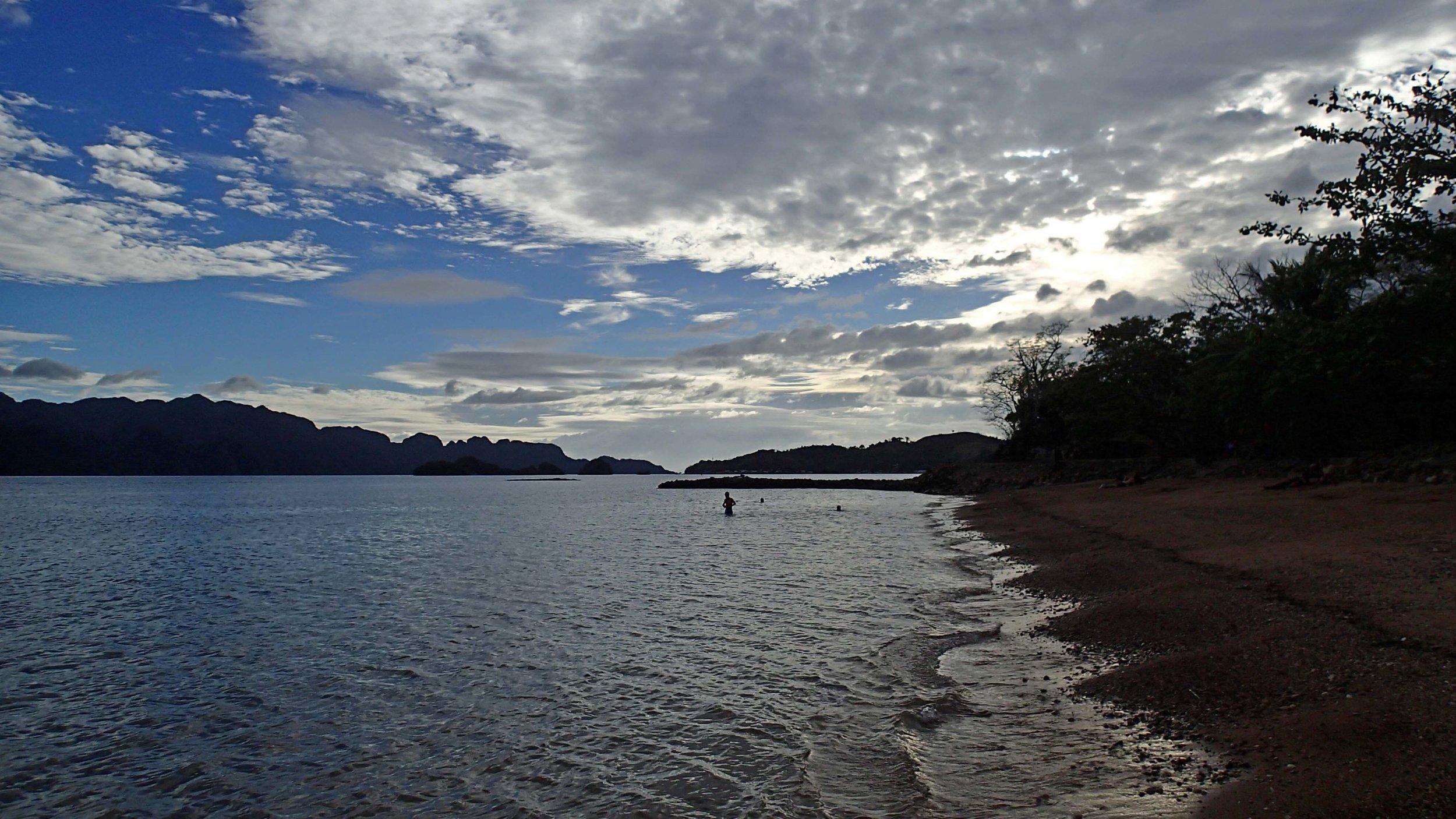 beaches of Coron.jpg