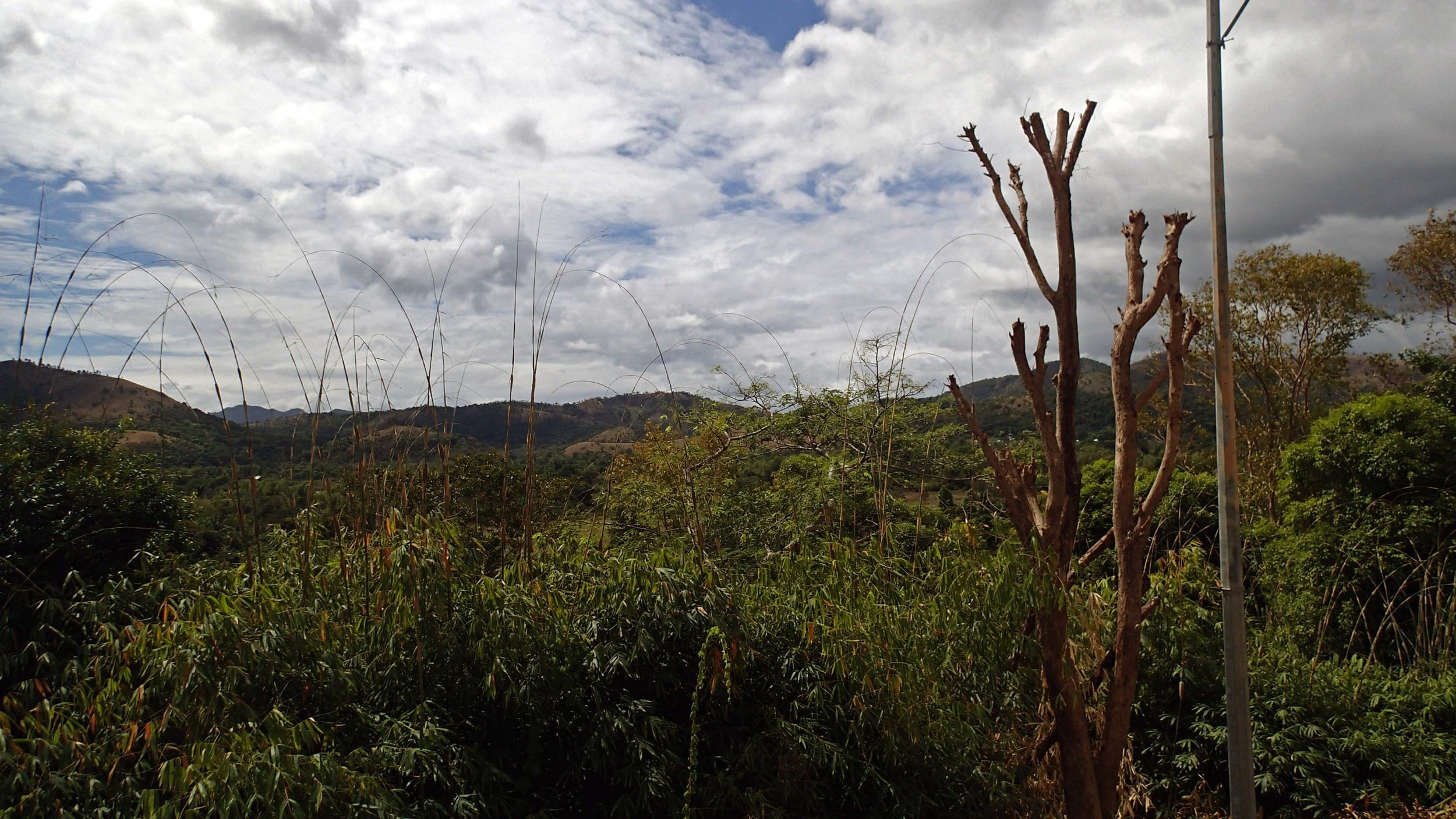 Busuanga countryside.jpg