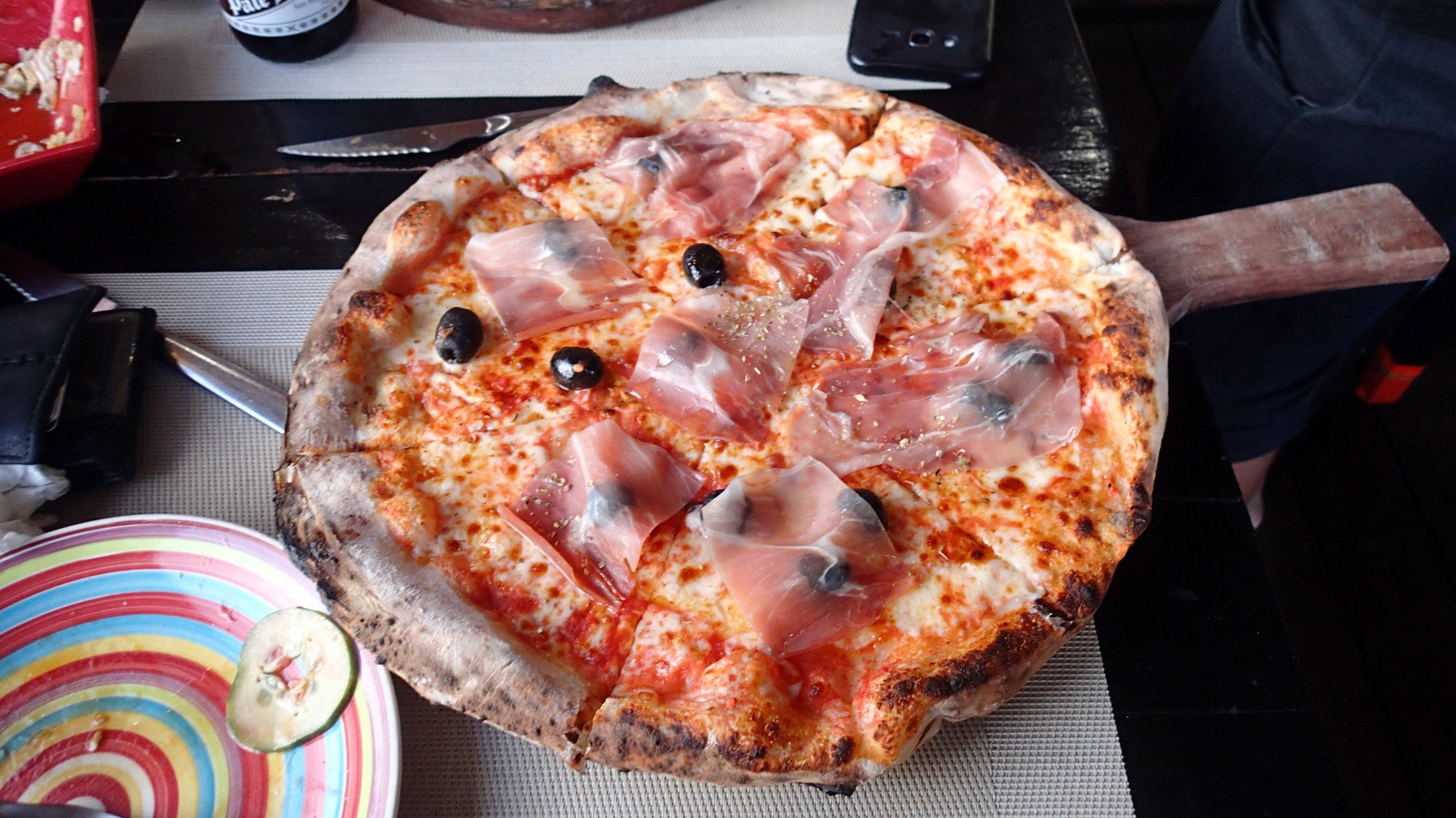 Trattoria Alcove pizza.jpg