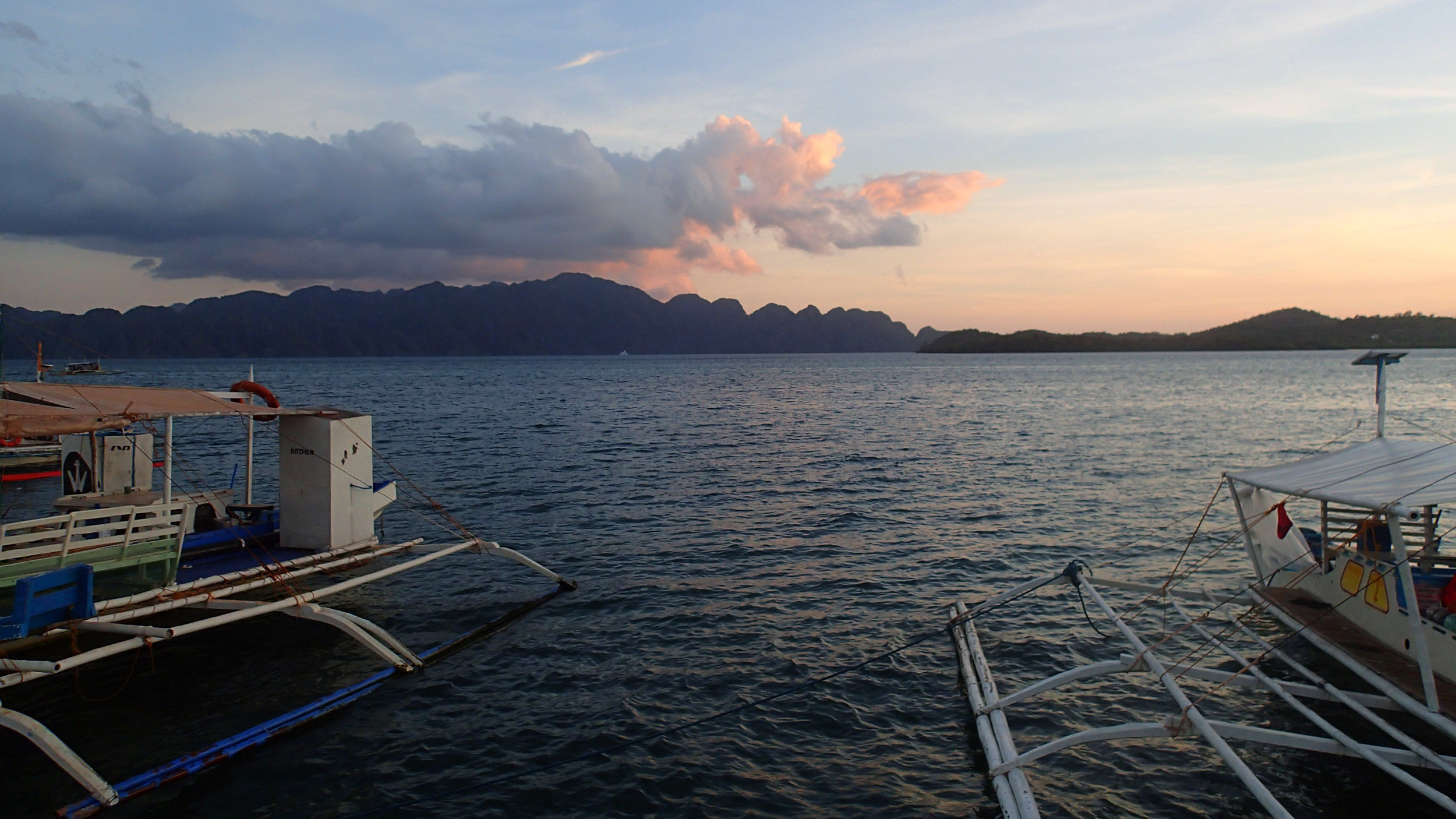 Coron Harbor.jpg
