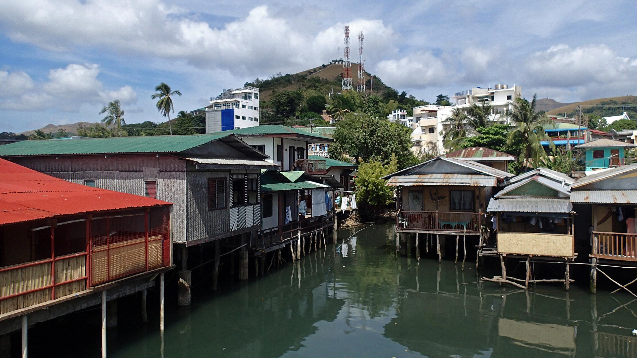 stilt villages.jpg