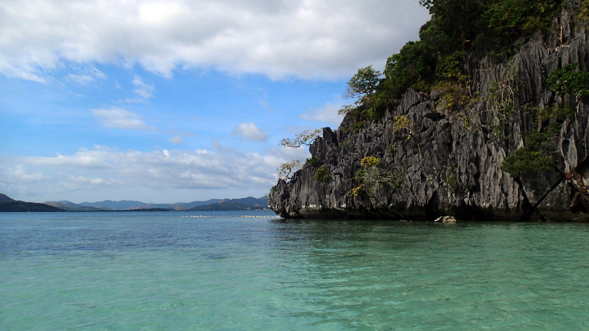 tribe's beach.jpg