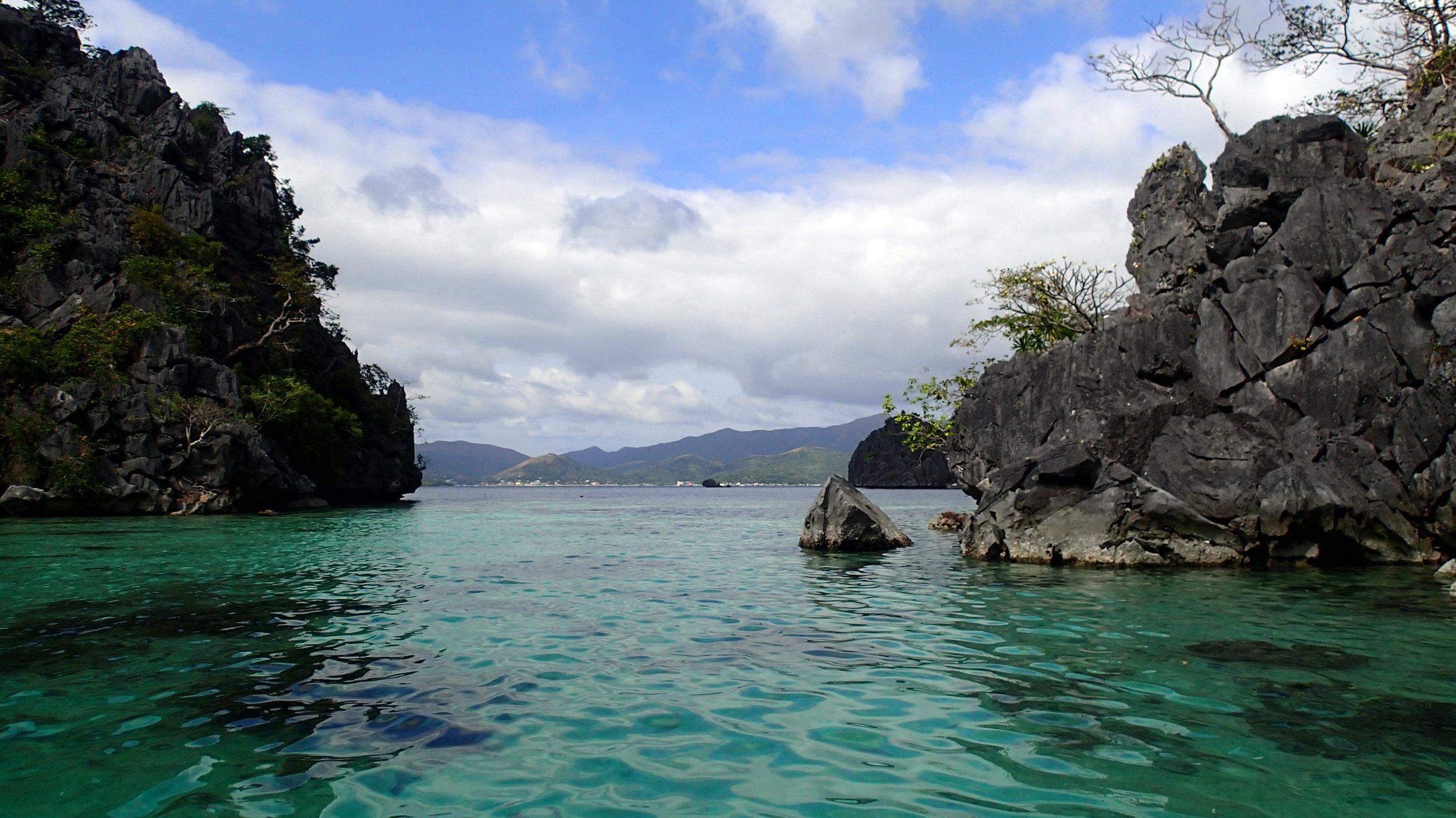 best Green Lagoon shot.jpg
