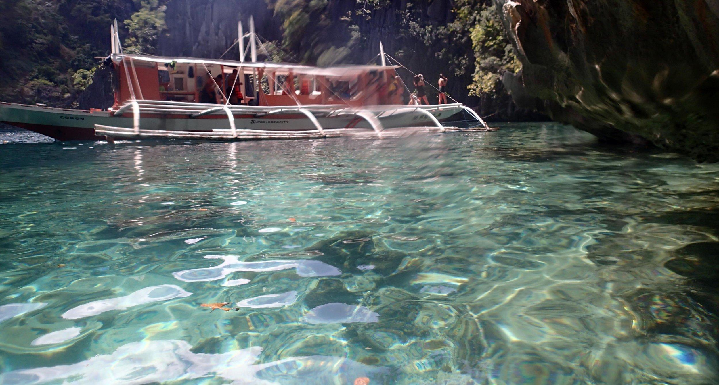 crystal clear waters of Twin Lagoon.jpg