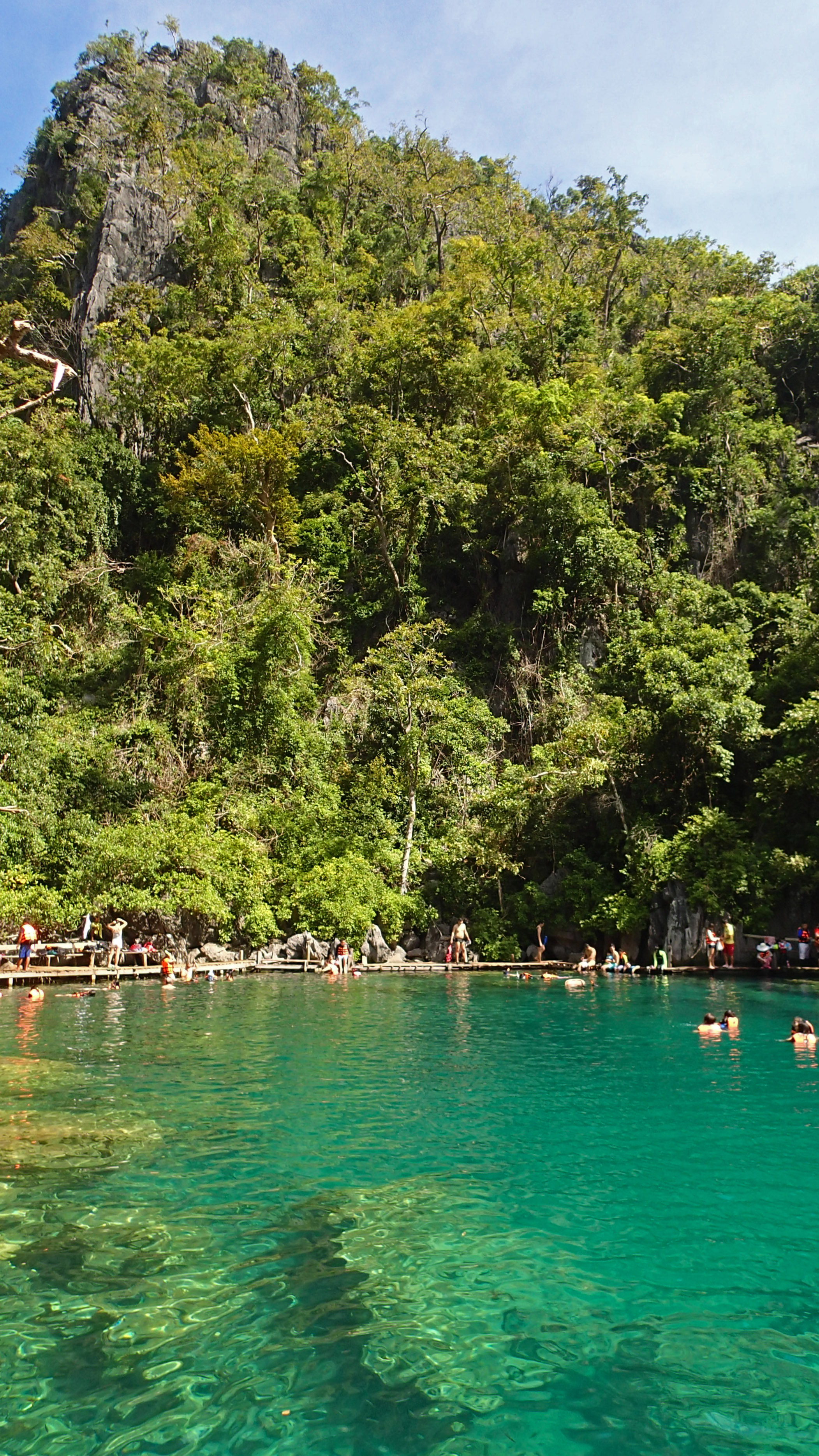 heavenly Kayangan Lake.jpg