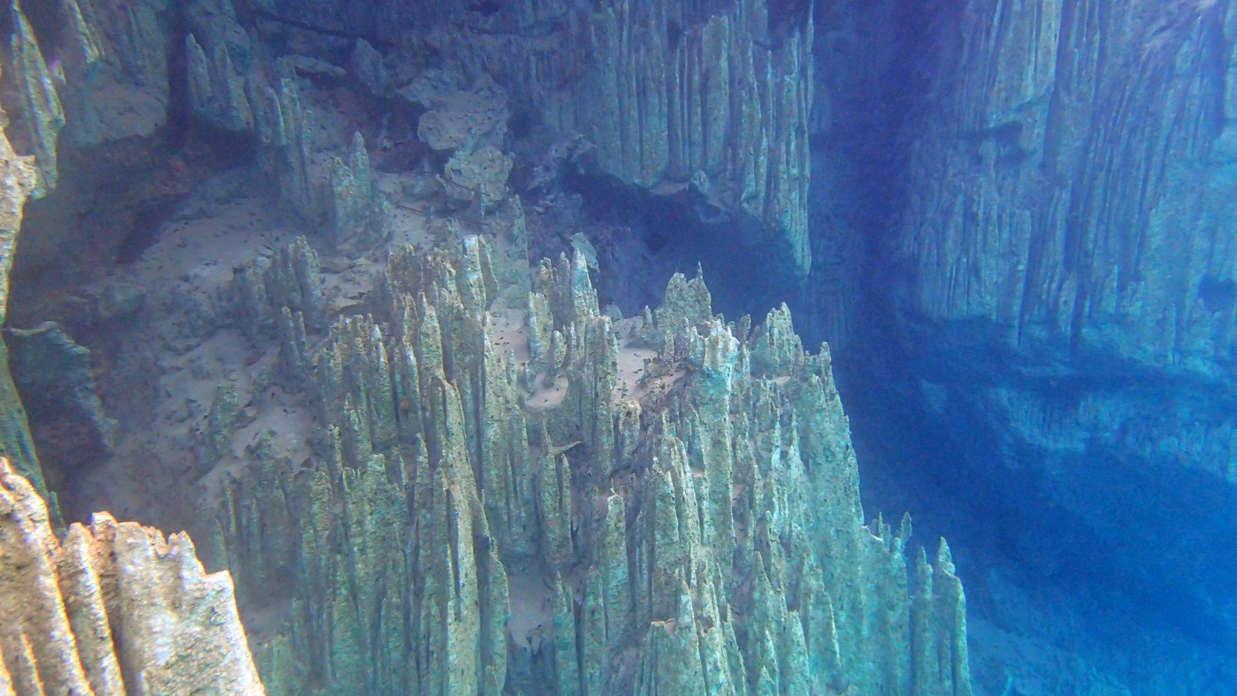 underwater karst.jpg