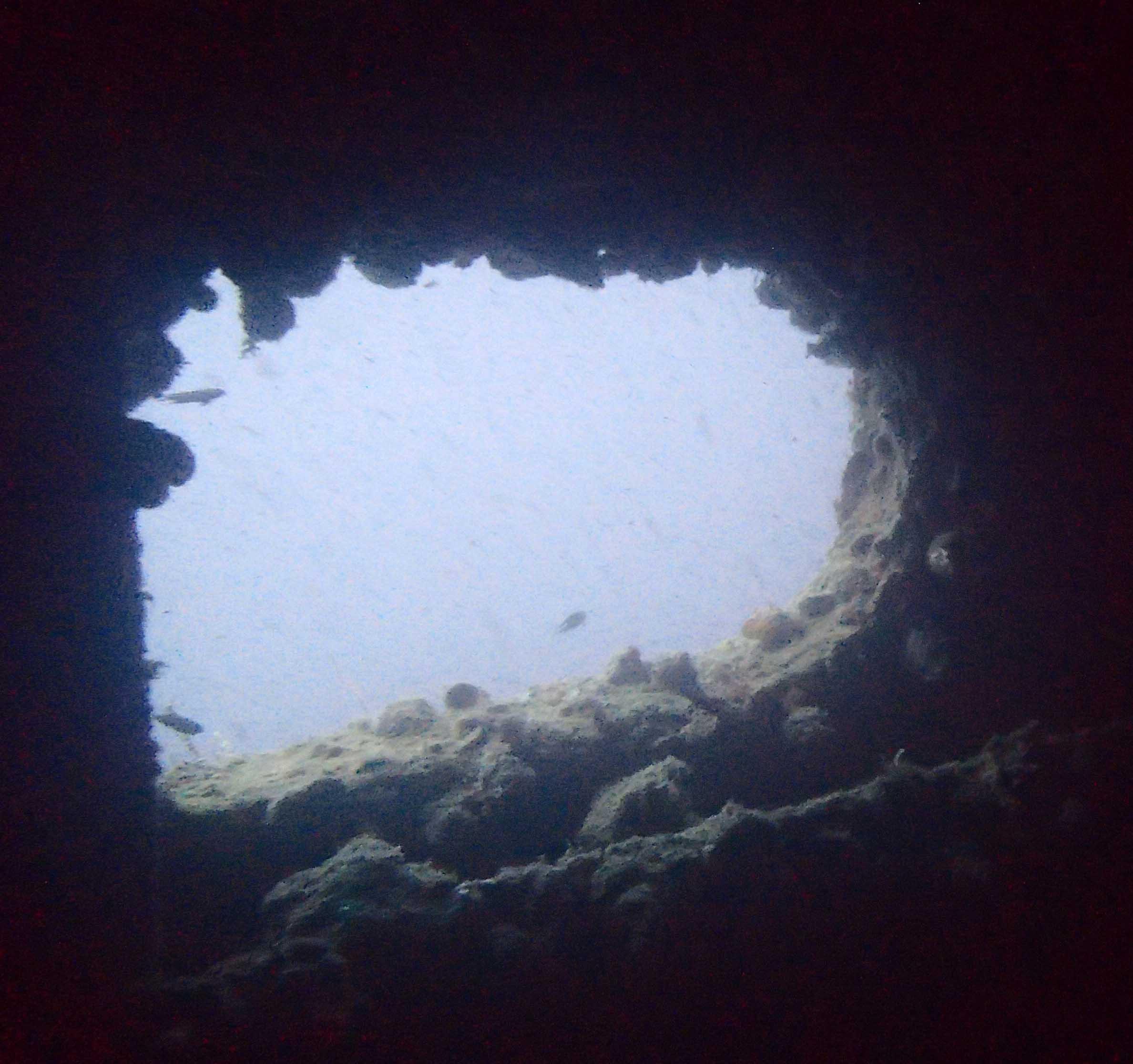 inside the wreck.jpg