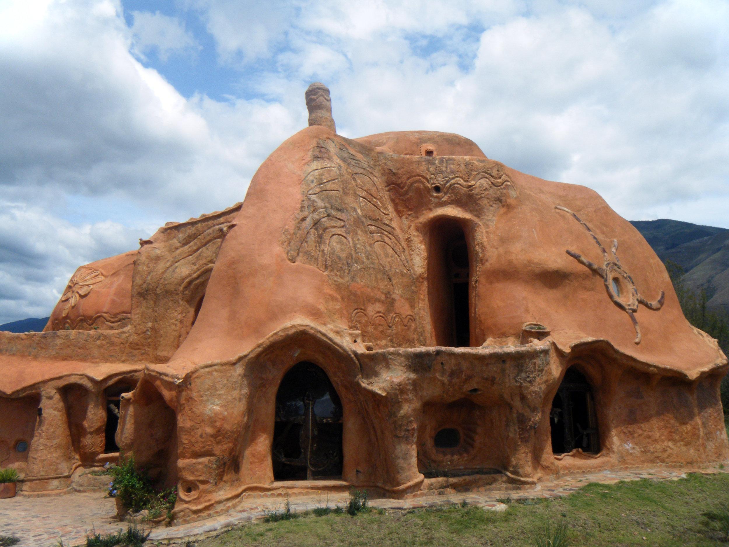 Terracotta house 2.jpg