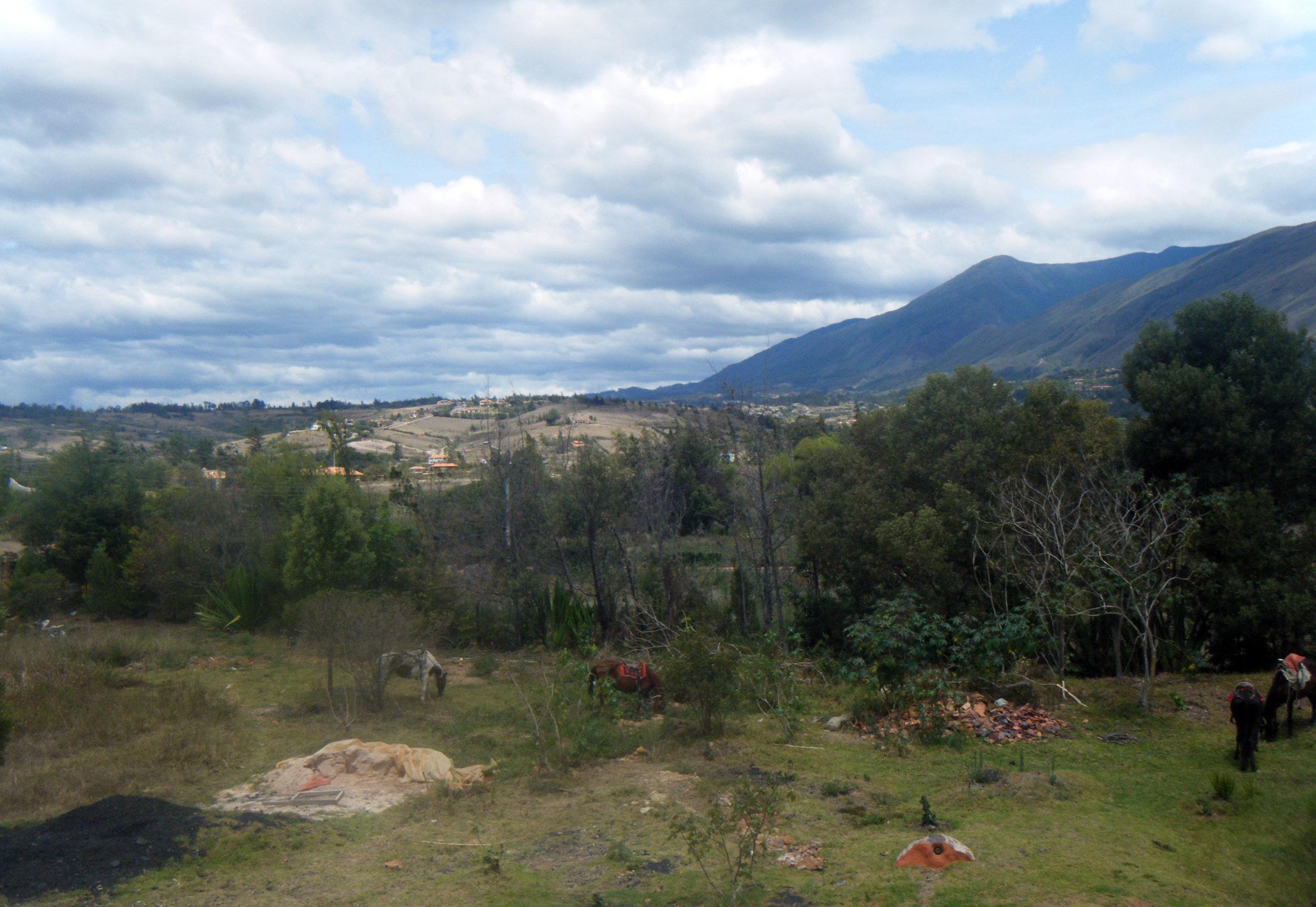 Colombian backcountry.jpg