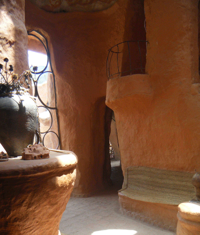inside the terracotta house.jpg
