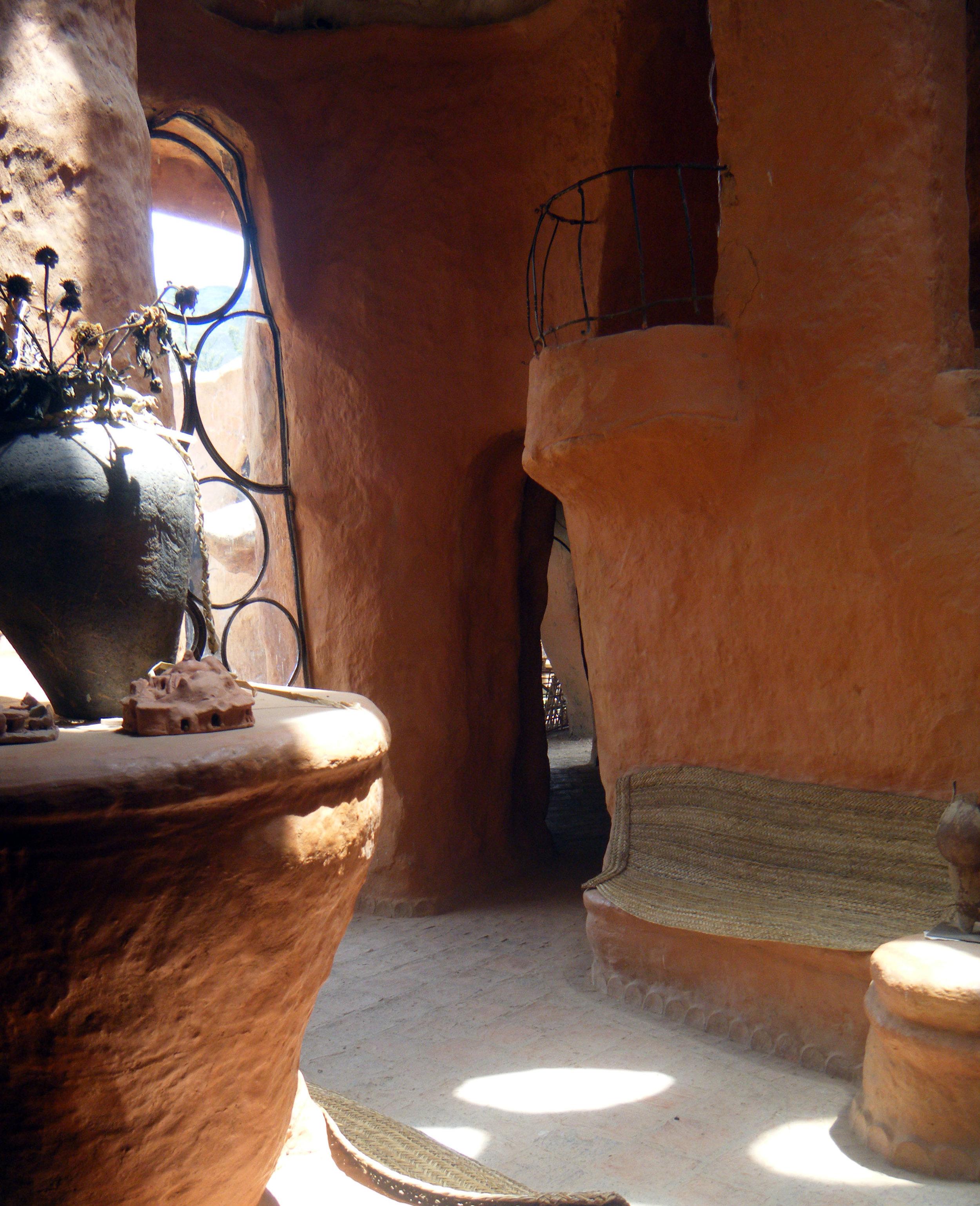Terracotta House 10-8-12.jpg