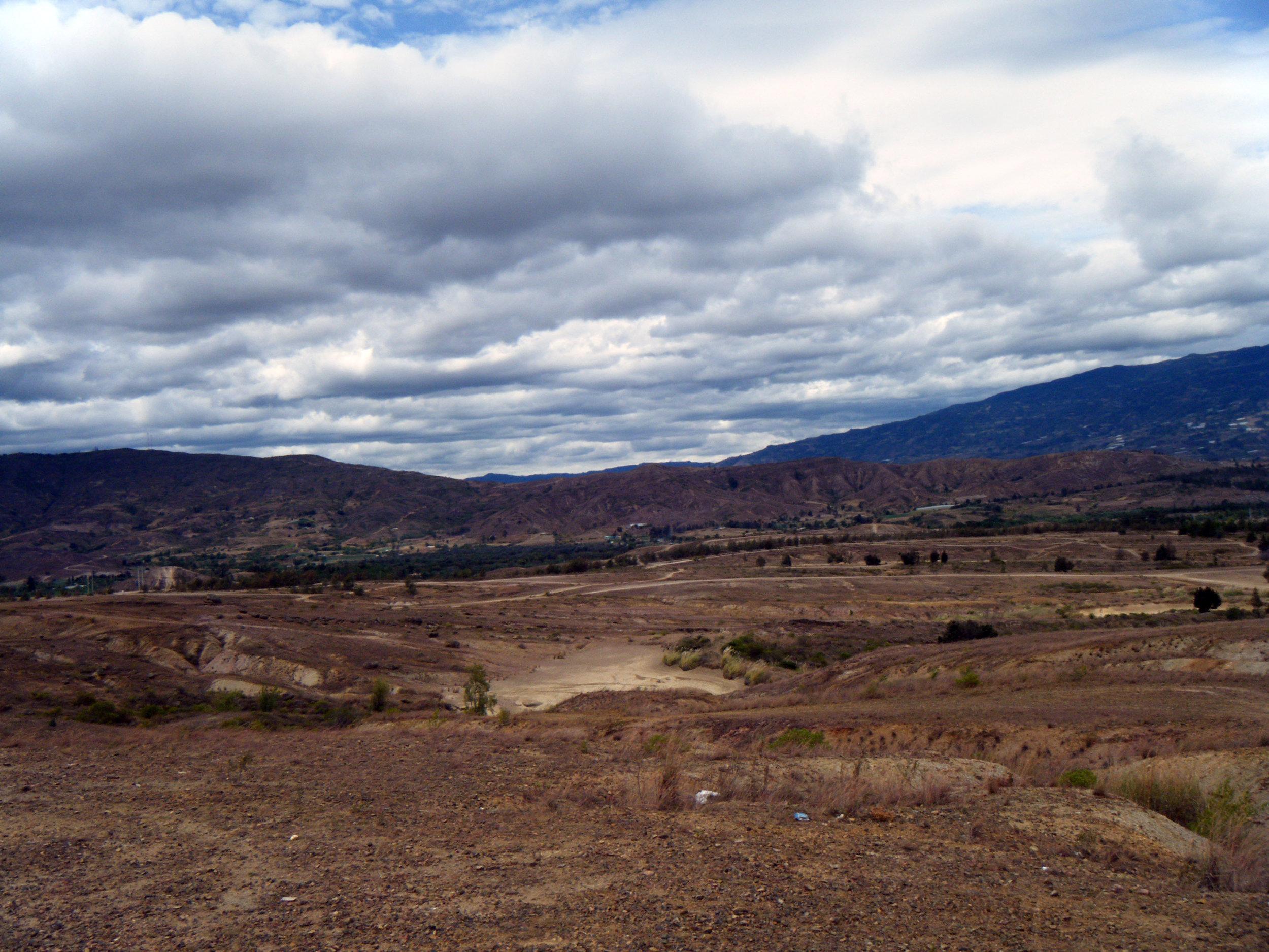 desert near Villa de Leyva.jpg