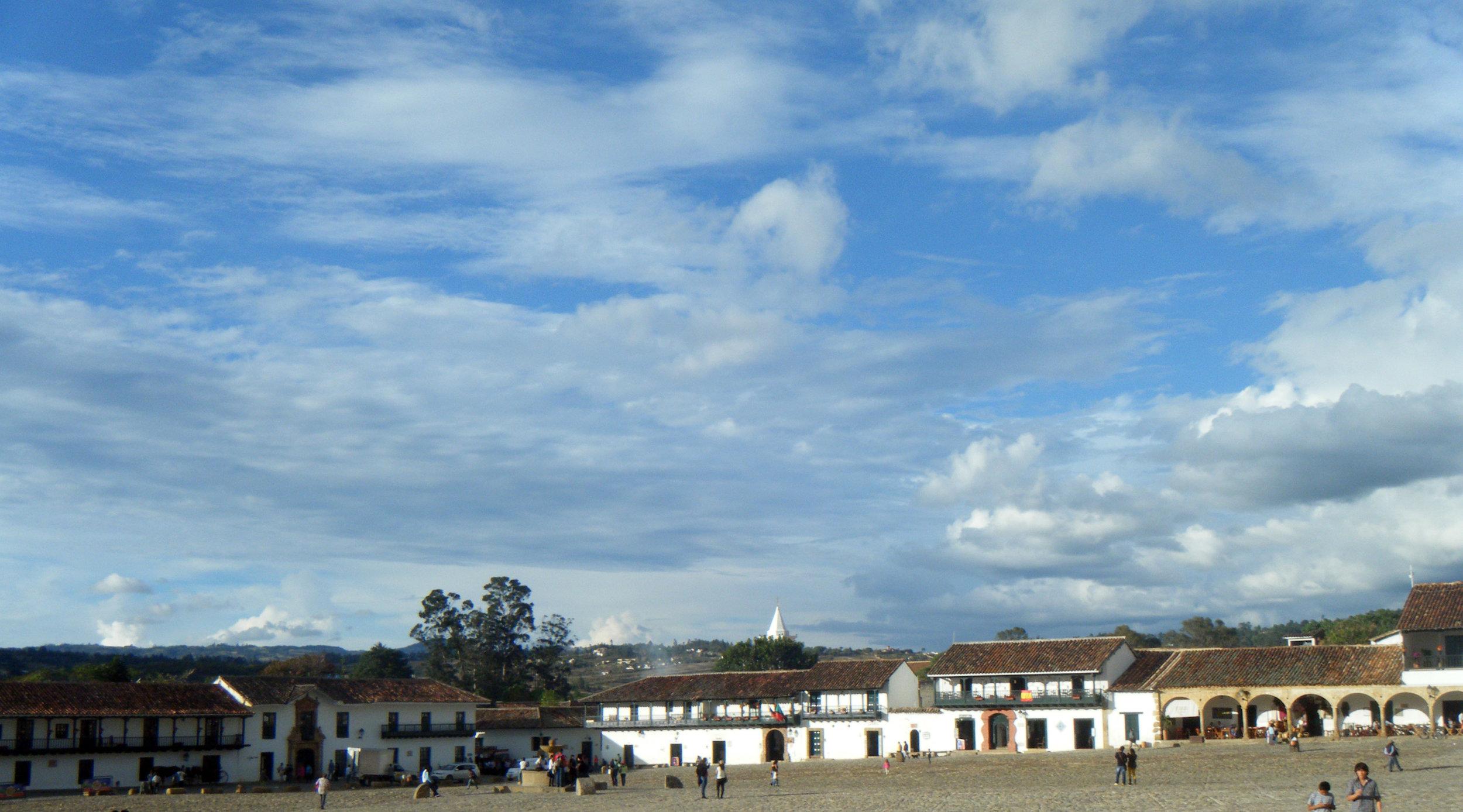 central plaza.jpg