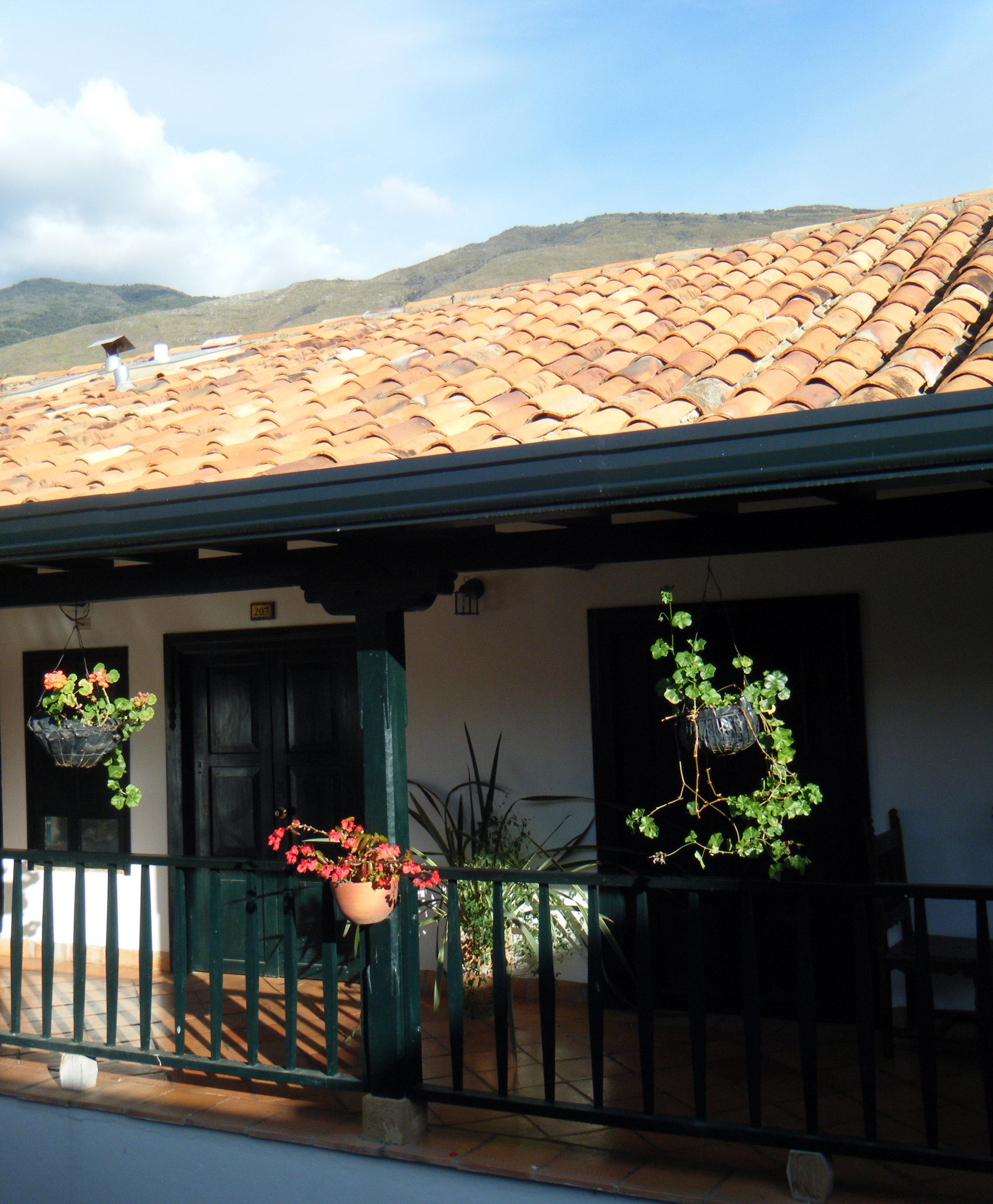 view from Posada San Martin.jpg