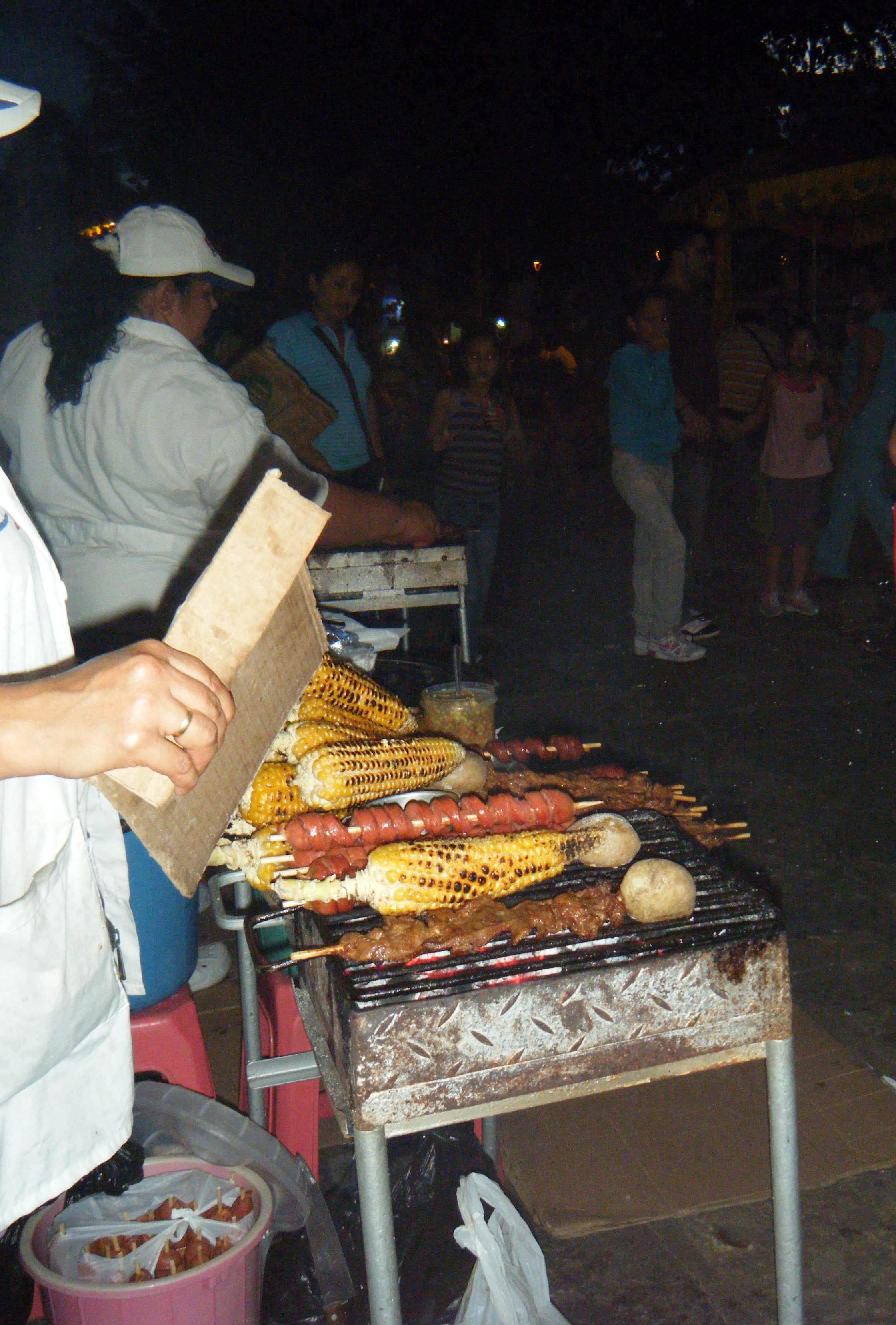 BBQ stand.jpg
