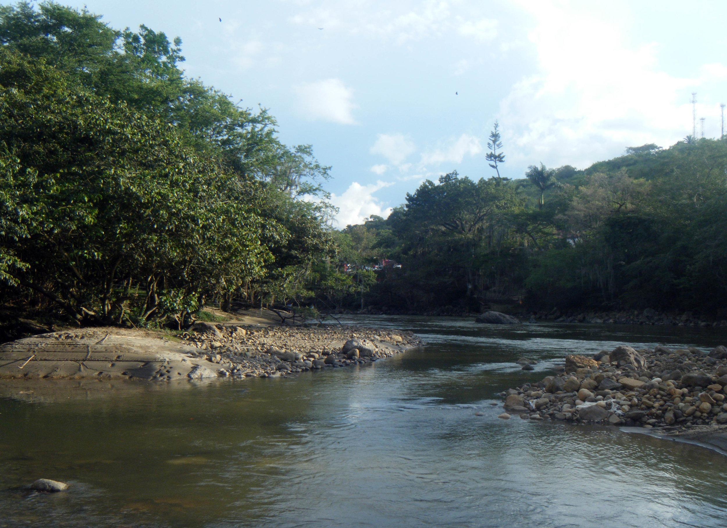 Rio Fonce 10-11-12.jpg